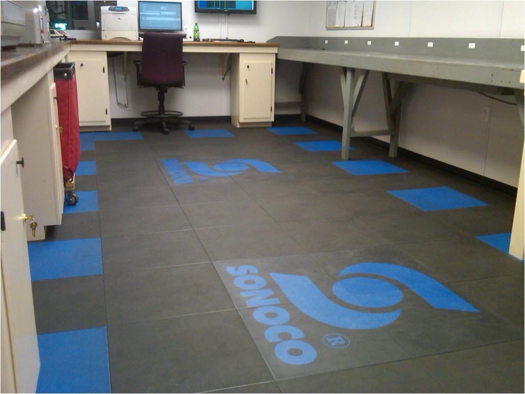 rubber garage flooring nz extraordinary rubber garage door floor seal inspiring rubber garage floor tiles lowes rubber garage flooring reviews home