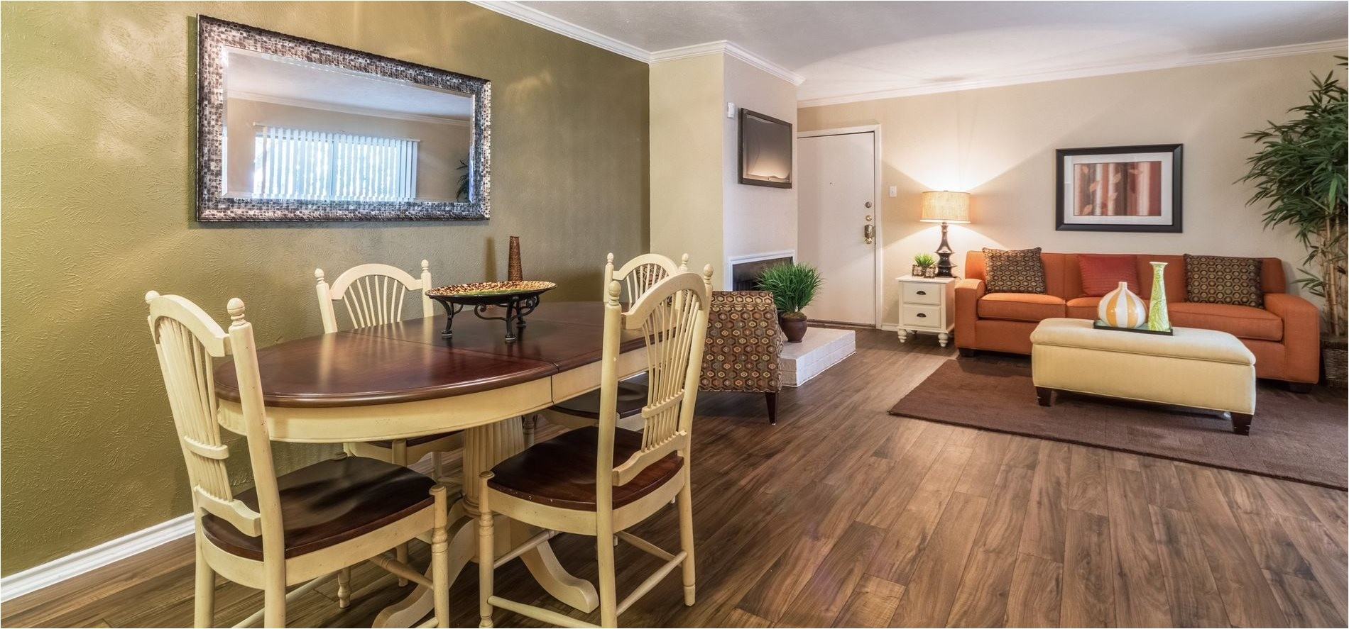 bedroom 50 inspirational bedroom apartments dallas tx bedroom apartments dallas tx luxury floor plans of