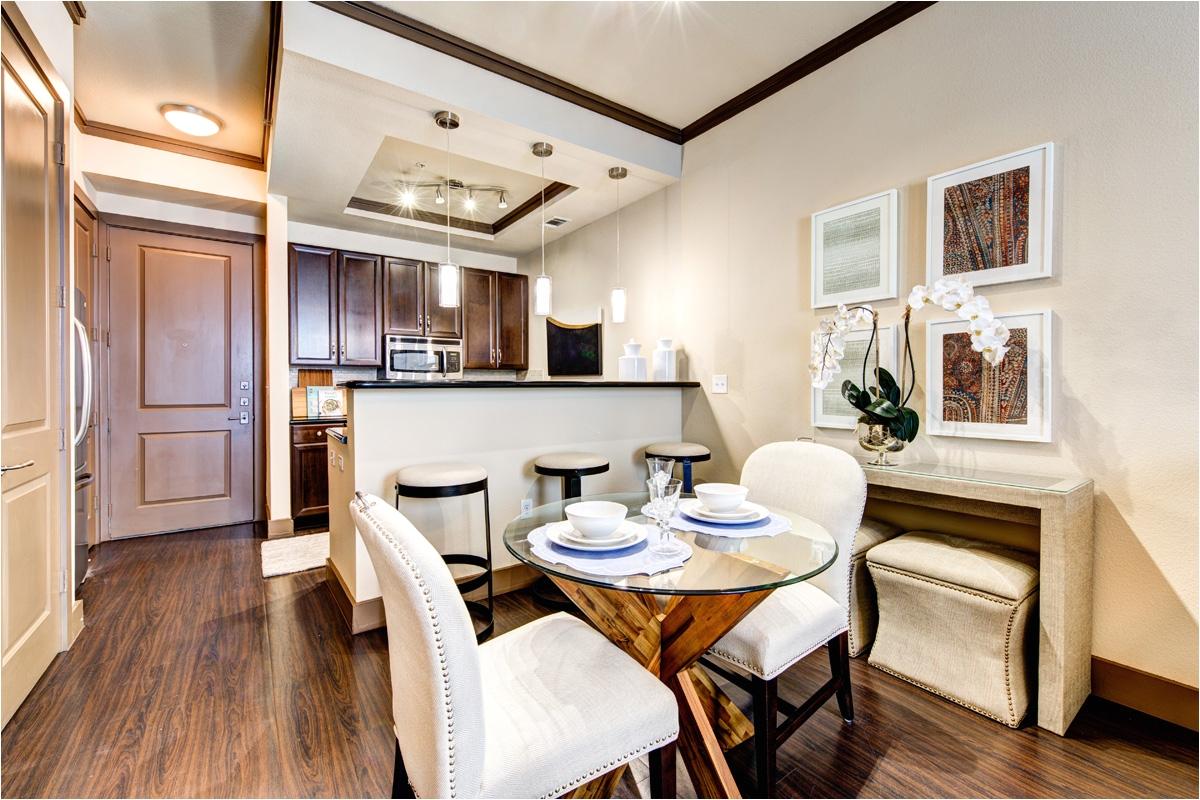 apartment kitchen apartment living room