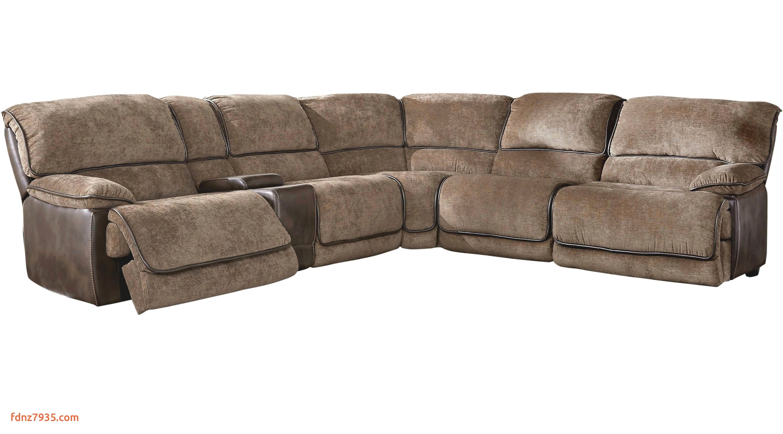 Chesterfield sofa Gray Red Chesterfield sofa Fresh sofa Design