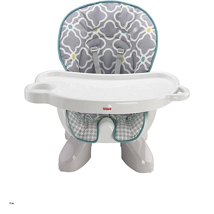 high chair recline baby trend high chair recall
