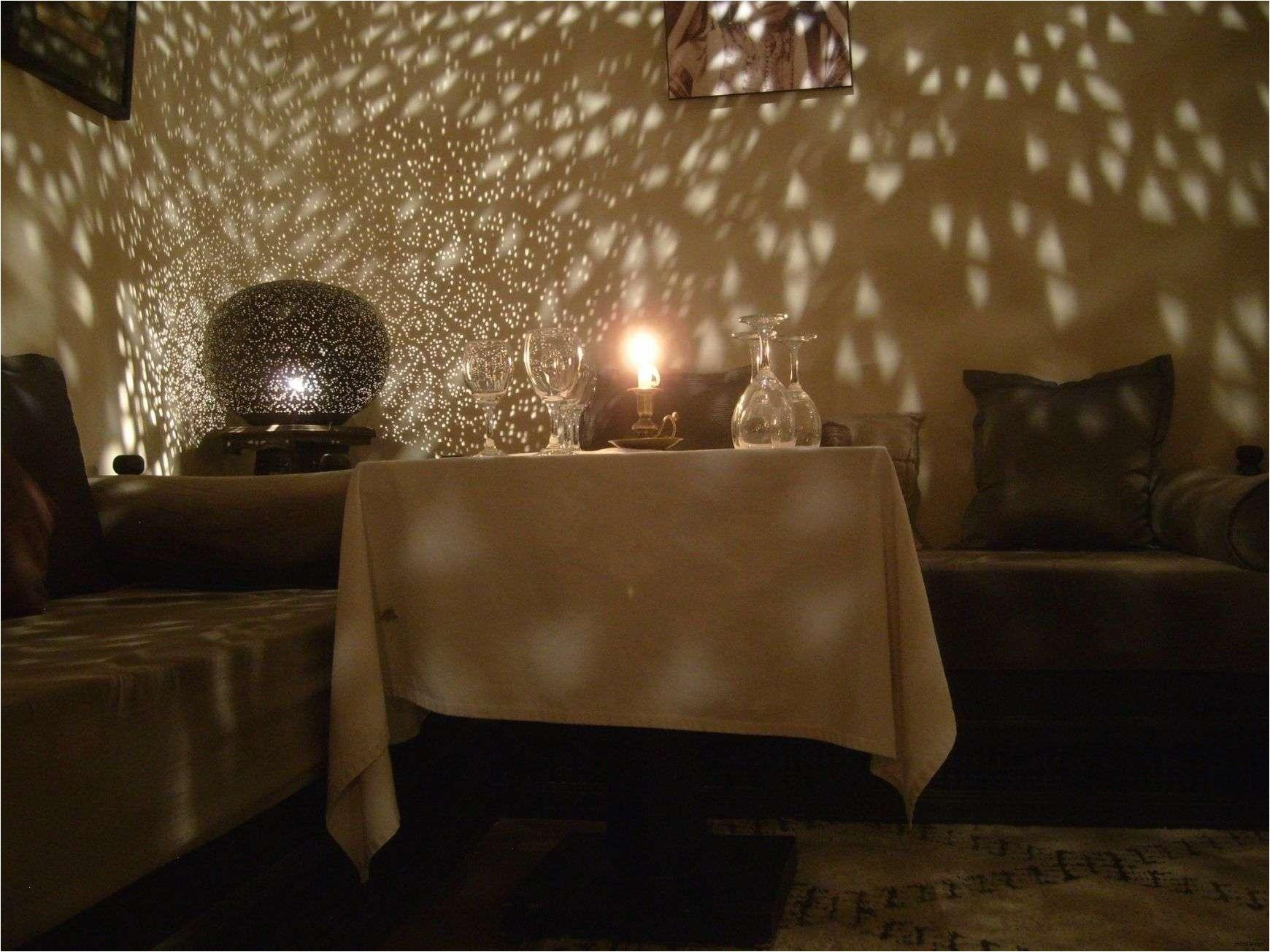 walmart outdoor pillows sparkling 1 kirkland wall decor home design 0d outdoor kirklands for lovely outdoor