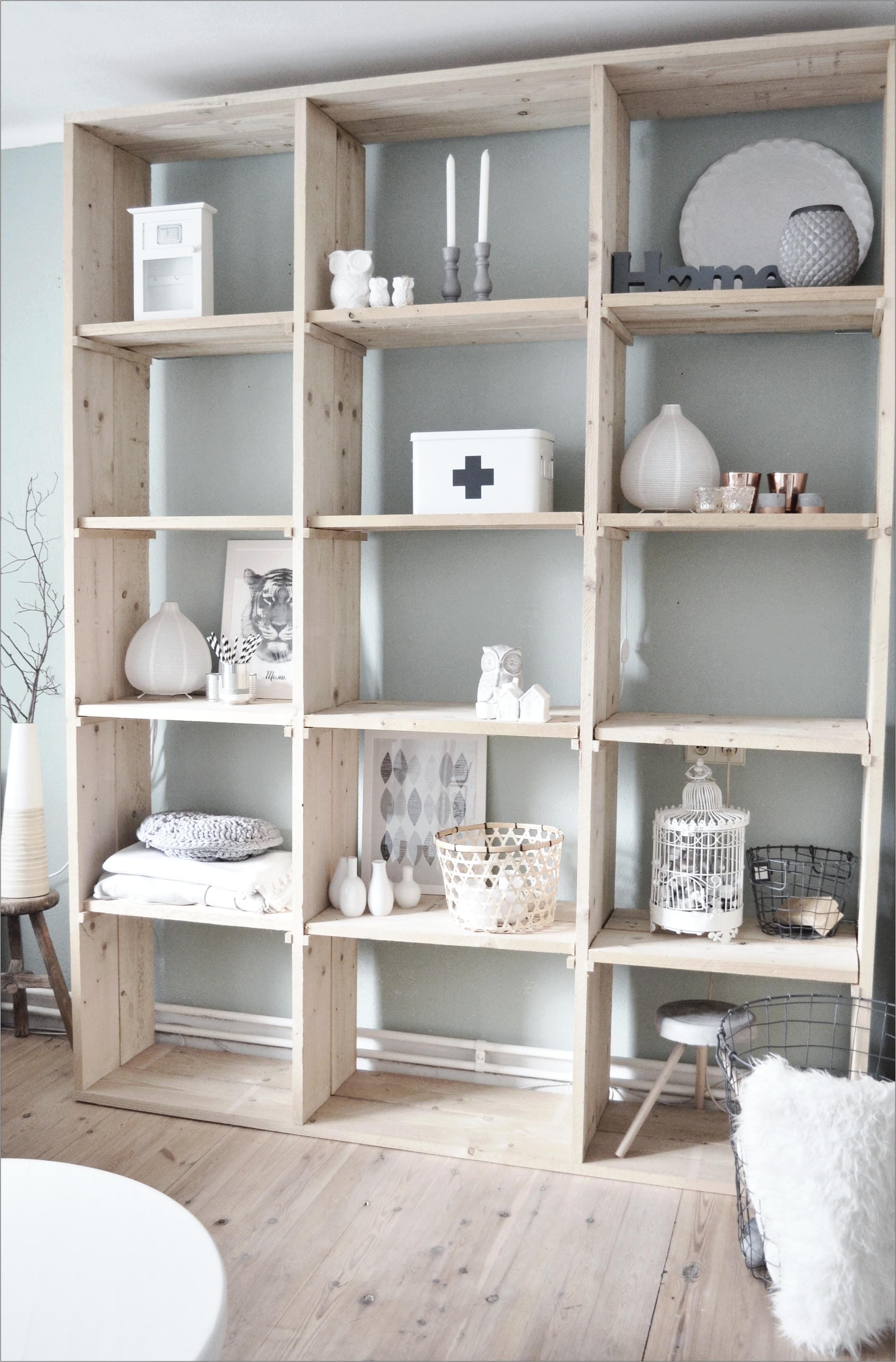 diy furniture inspirational furniture bookshelf decor inspirational diy wooden bookshelf c2a2 jpg