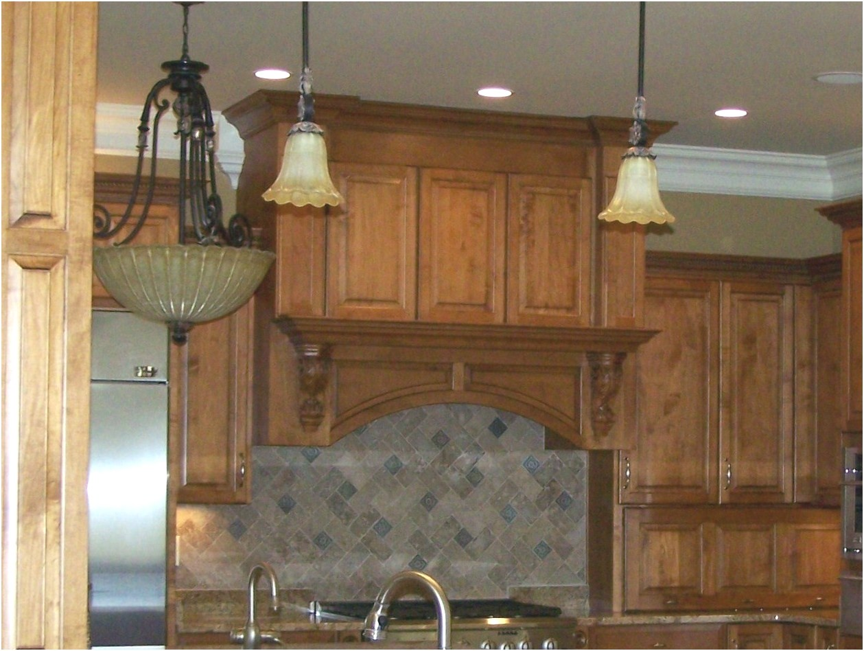 chris custom cabinets nashville