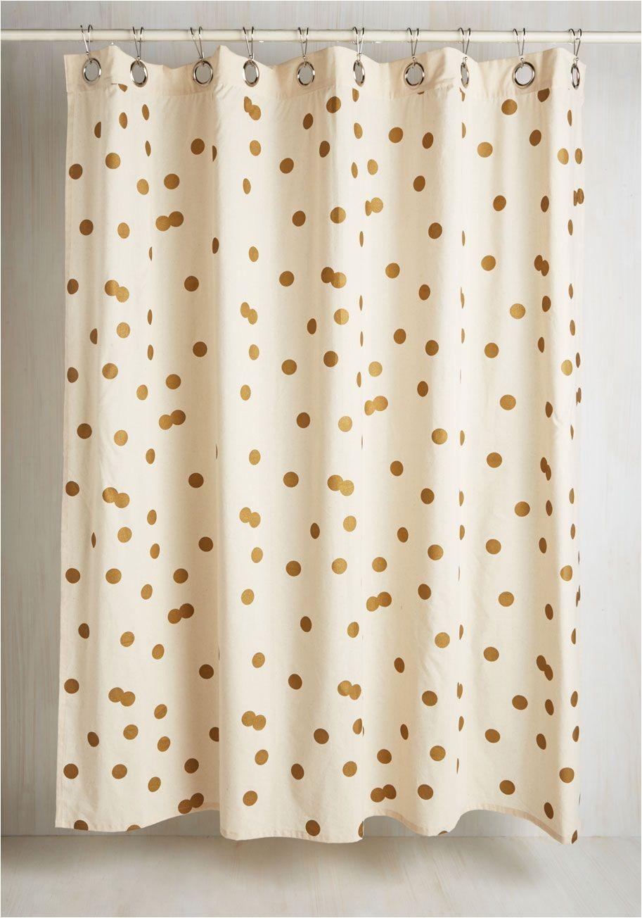 christmas shower curtains walmart monday fun day folder set pinterest gold shower curtain gold - Christmas Shower Curtain Set