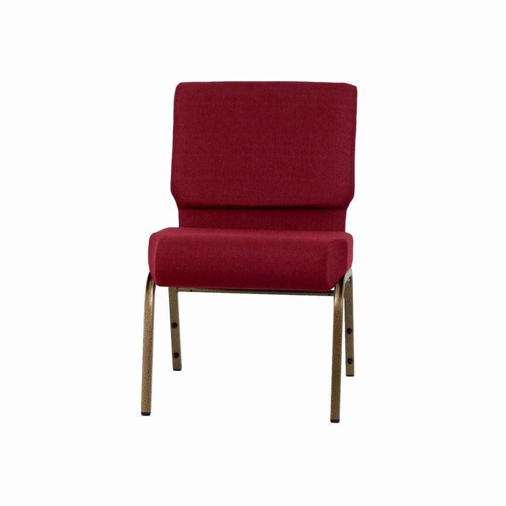 superb church chairs 4 less photo fantastic church chairs 4 less design