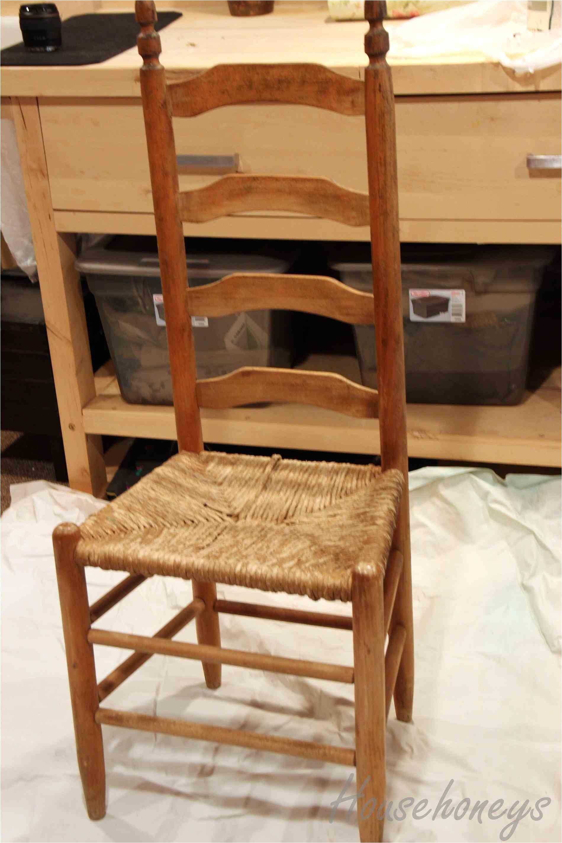 Church Chairs for Less Church Chairs for Less Gadir Web