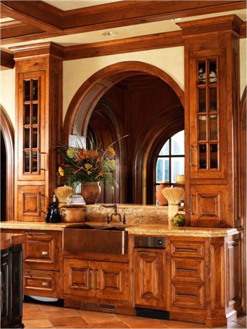 click on image to enlarge and start slide show for nashville custom kitchen cabinets