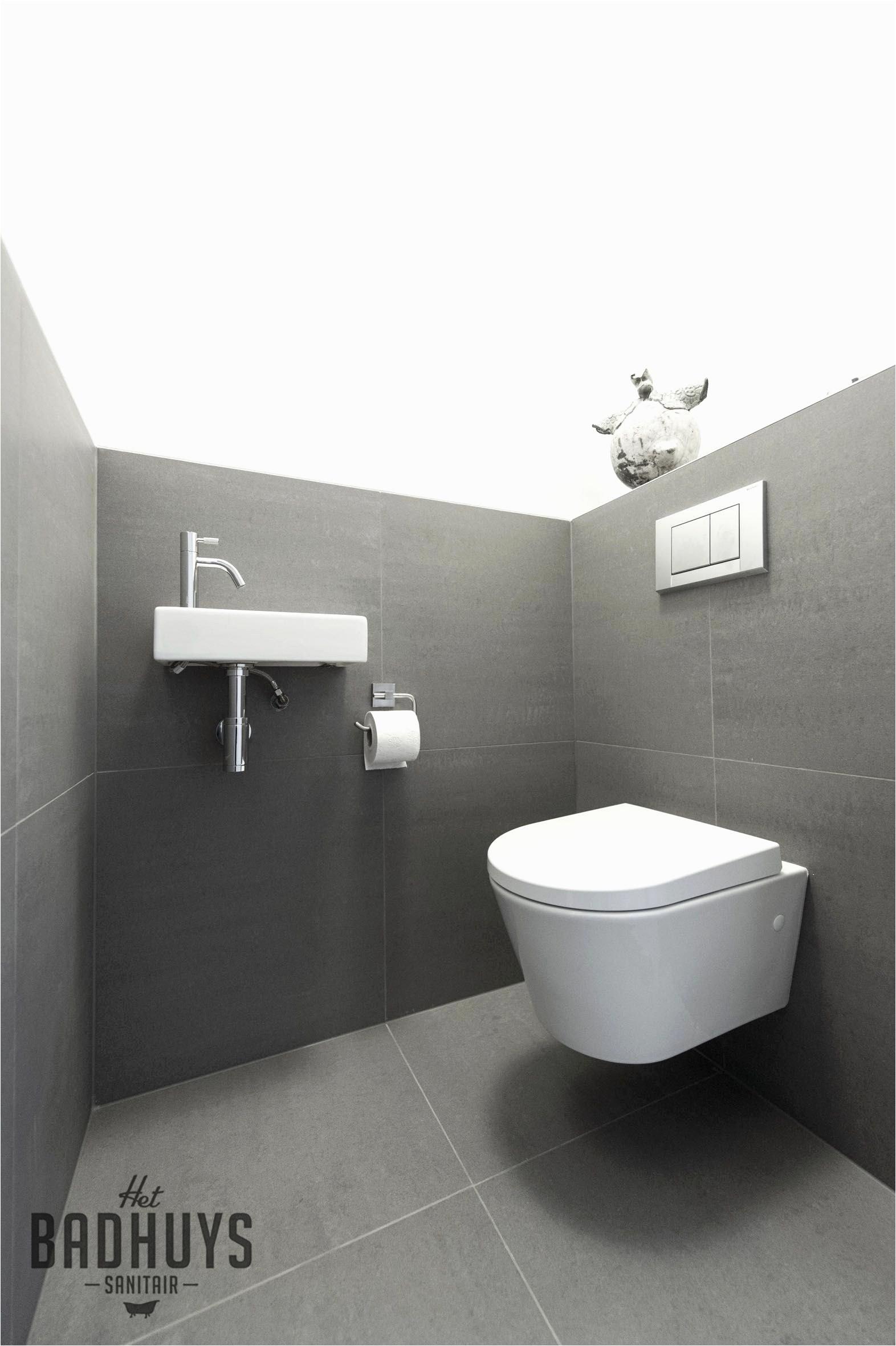 Cleaning Ceramic Tile Shower Cheap Ceramic Tile Floor Plan Ideas
