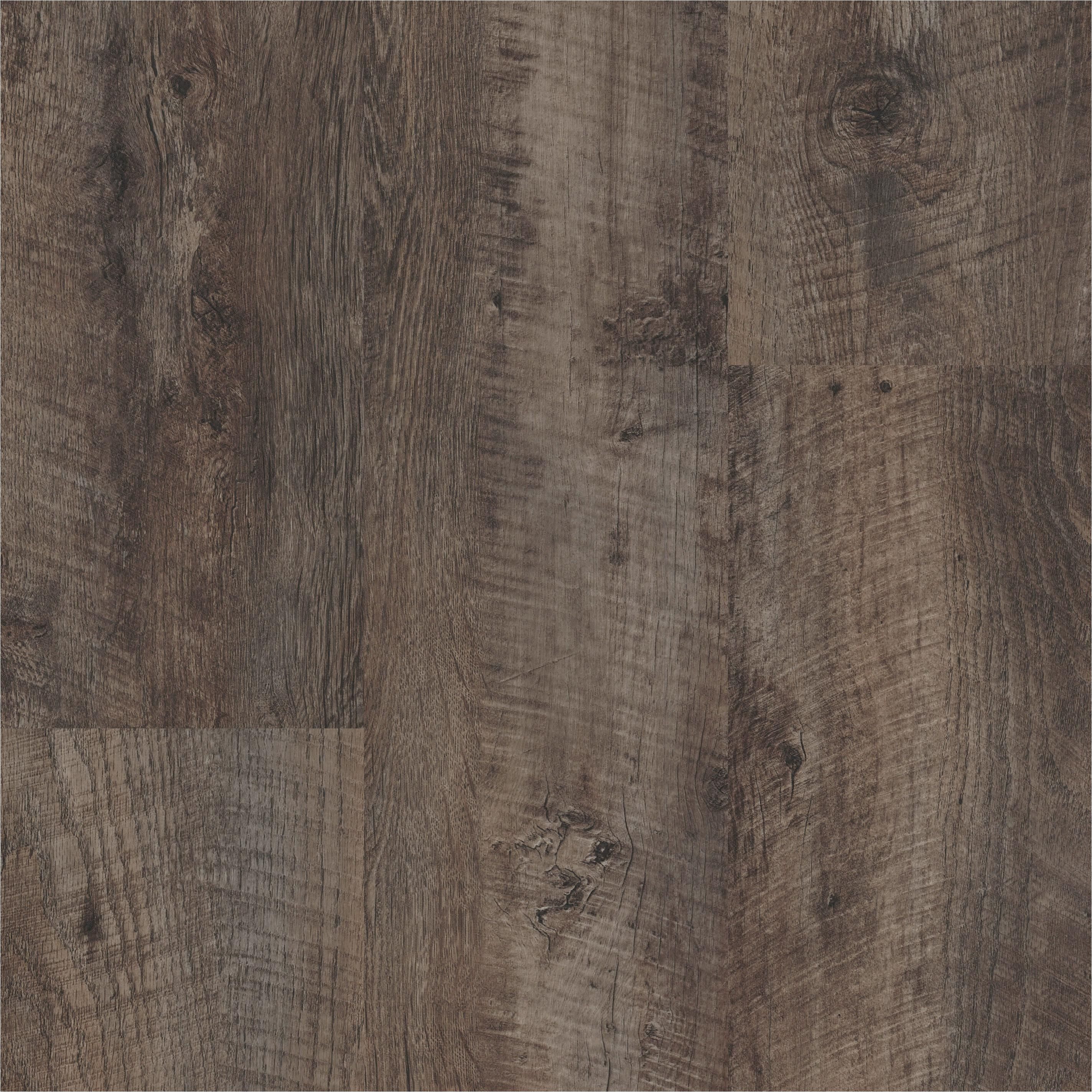 invincible resista aspen waterproof click together lvt vinyl plank flooring