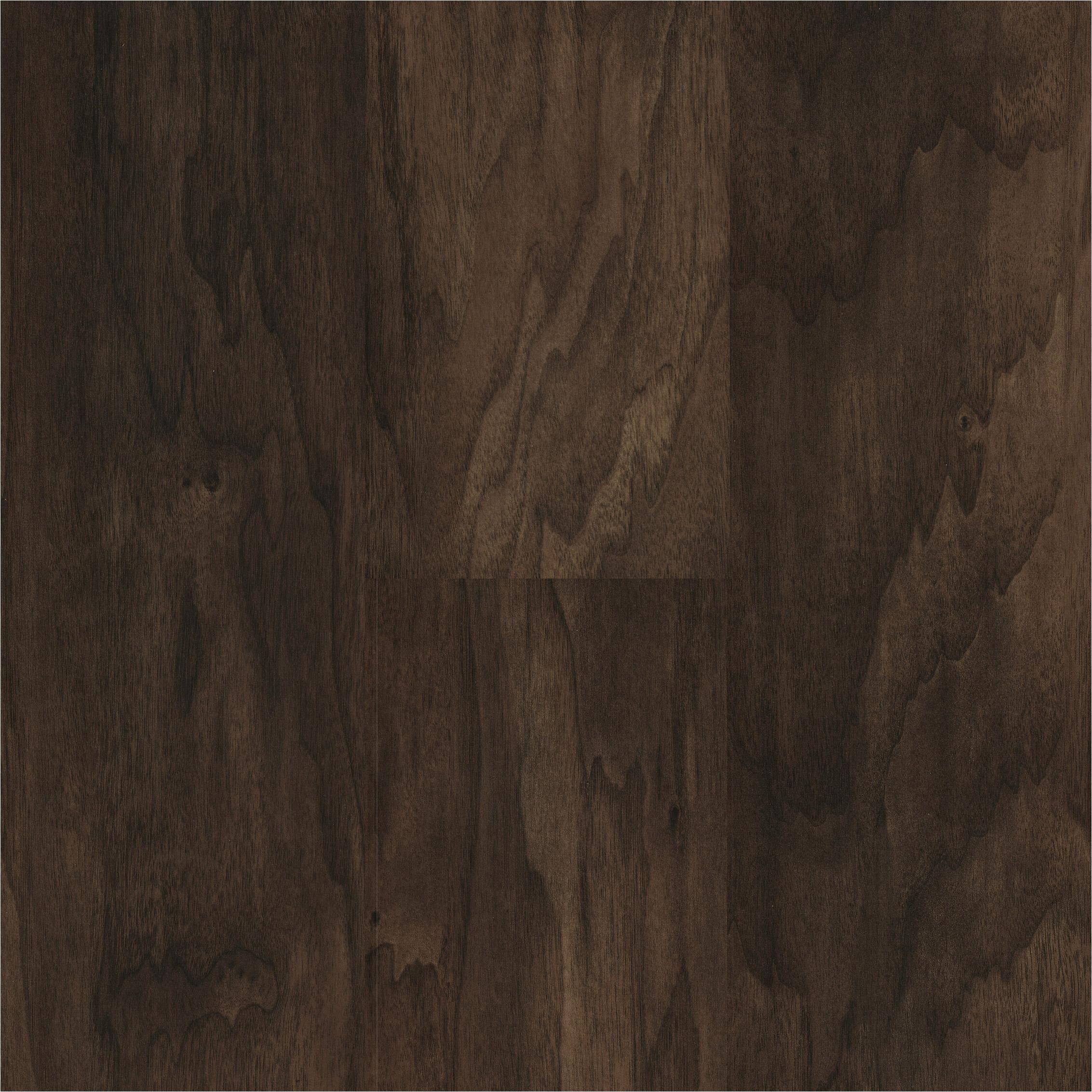 Click together Floating Vinyl Plank Flooring Ivc Moduleo Horizon Walnut 7 56 Luxury Vinyl Plank Flooring Vinyl