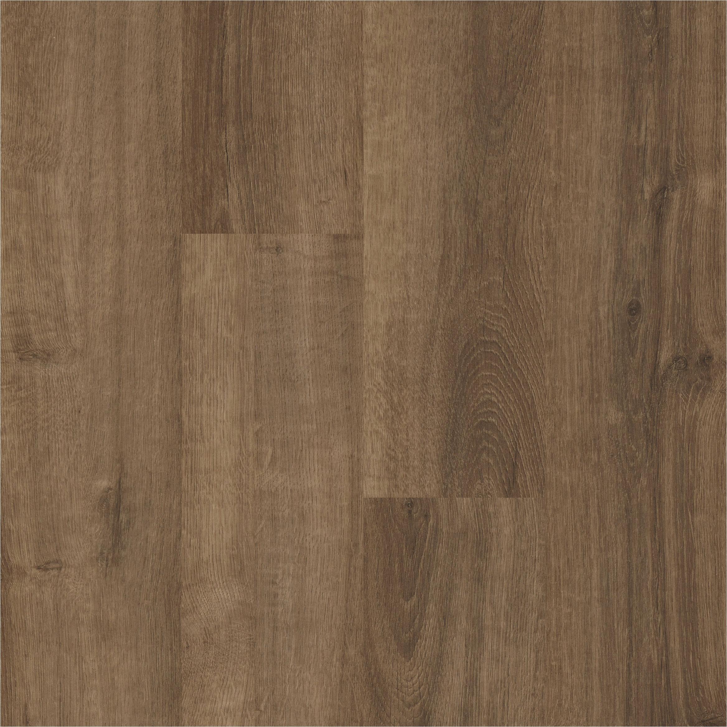Click Together Vinyl Flooring BradsHomeFurnishings - Click in place vinyl flooring