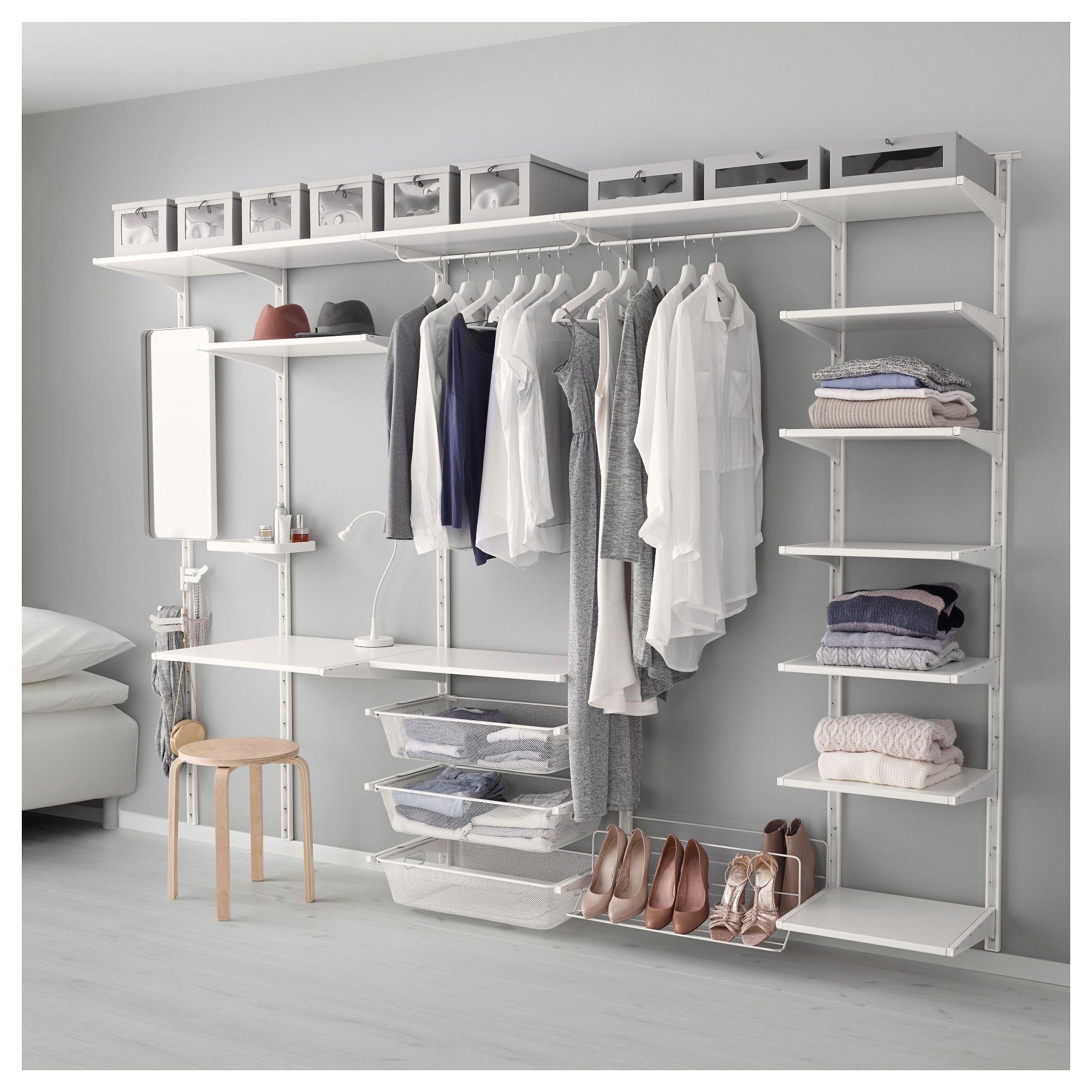 Closetmaid Shoe Rack Lowes Home Design Lowes Closet Maid Lovely Wardrobe  Storage Closet