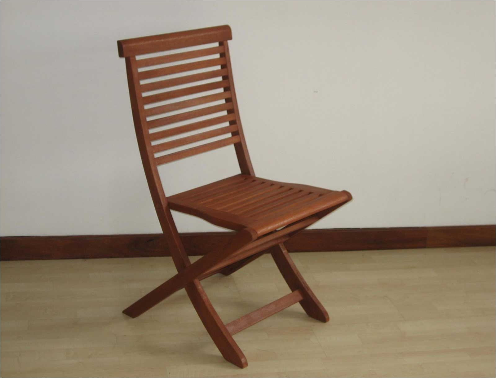 Cloth Folding Chairs Costco Chair Wooden Wood Frame Chair Costco Padded Small Fold Up Fabric