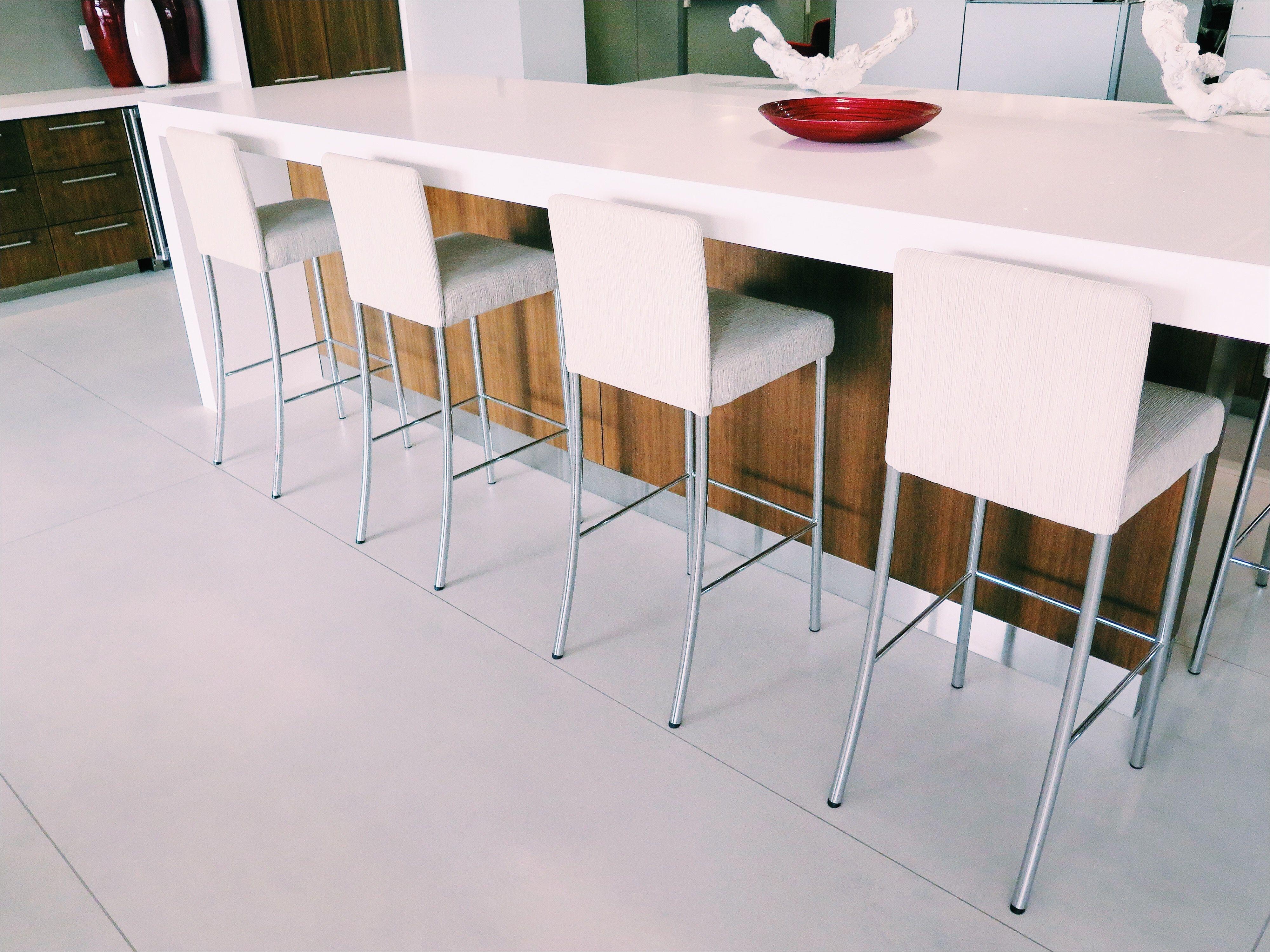 Coalesse Bob Chairs Coalesse Switch Stool A Modern yet Elegant Design Bringing New