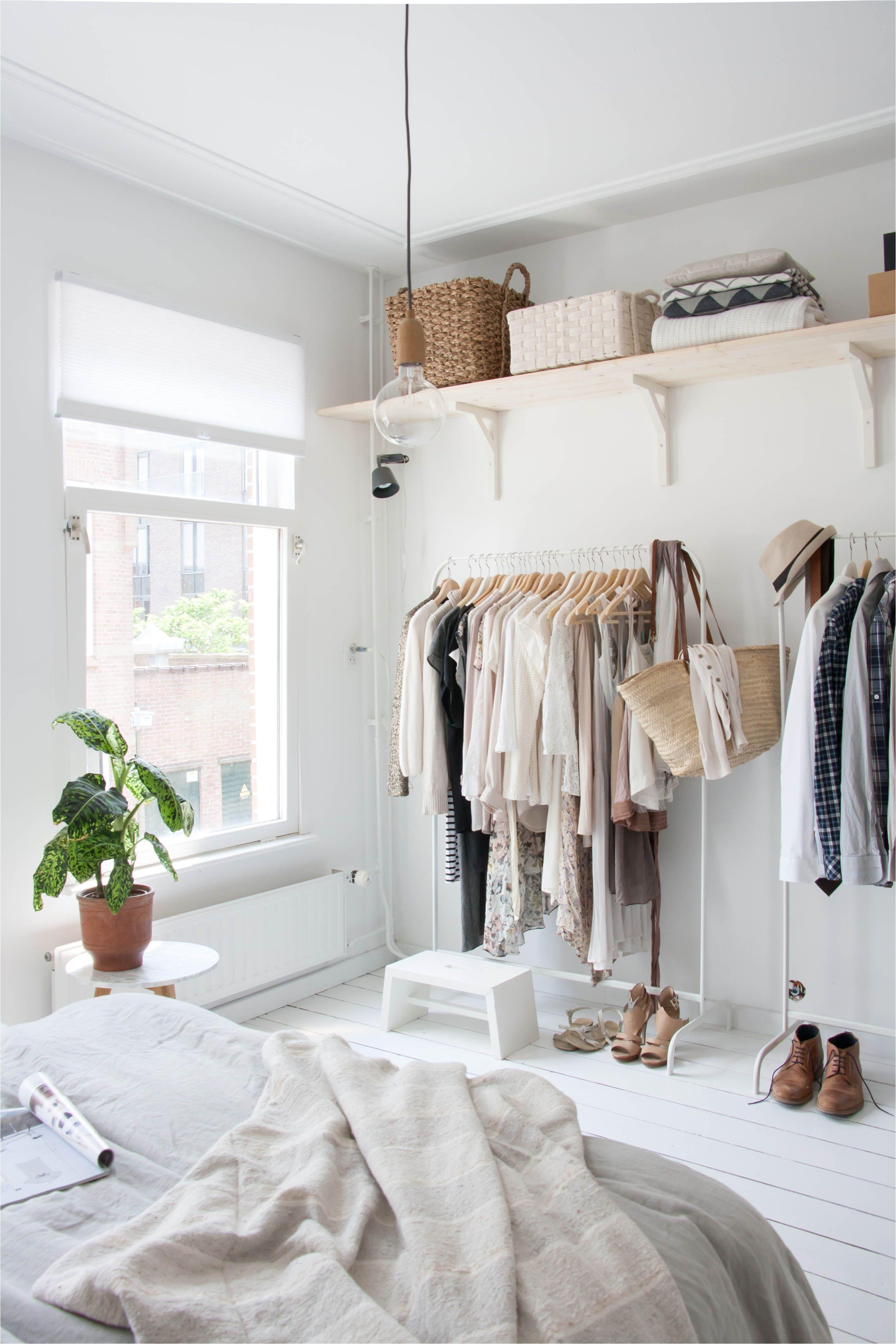 bedroom ideas marvelous industrial garment rack open wardrobe rack hanging clothes rack temporary clothes rack