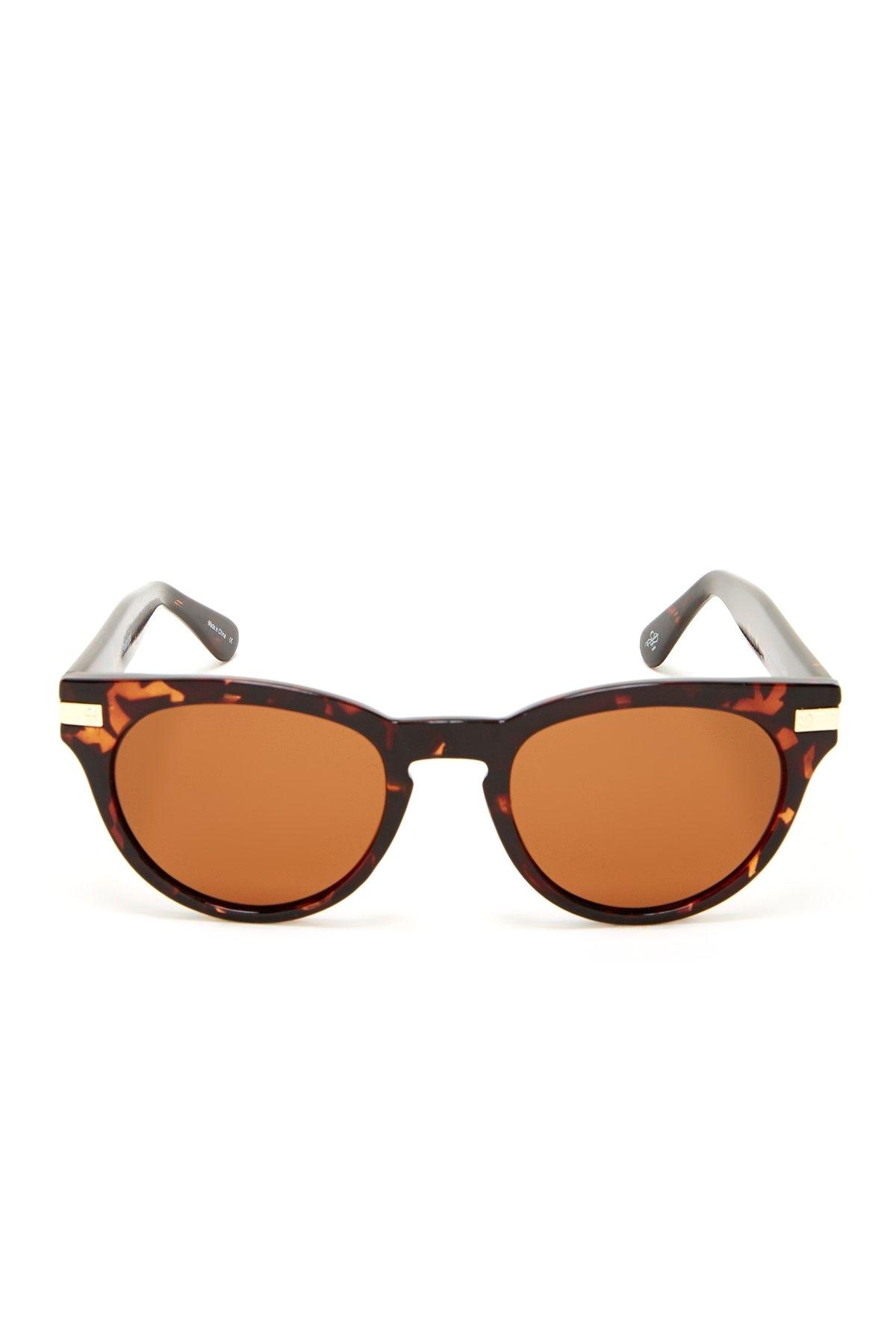 Cole Haan Sunglasses nordstrom Rack Women S P3 Sunglasses by Cole Haan On Hautelook Fash Bash