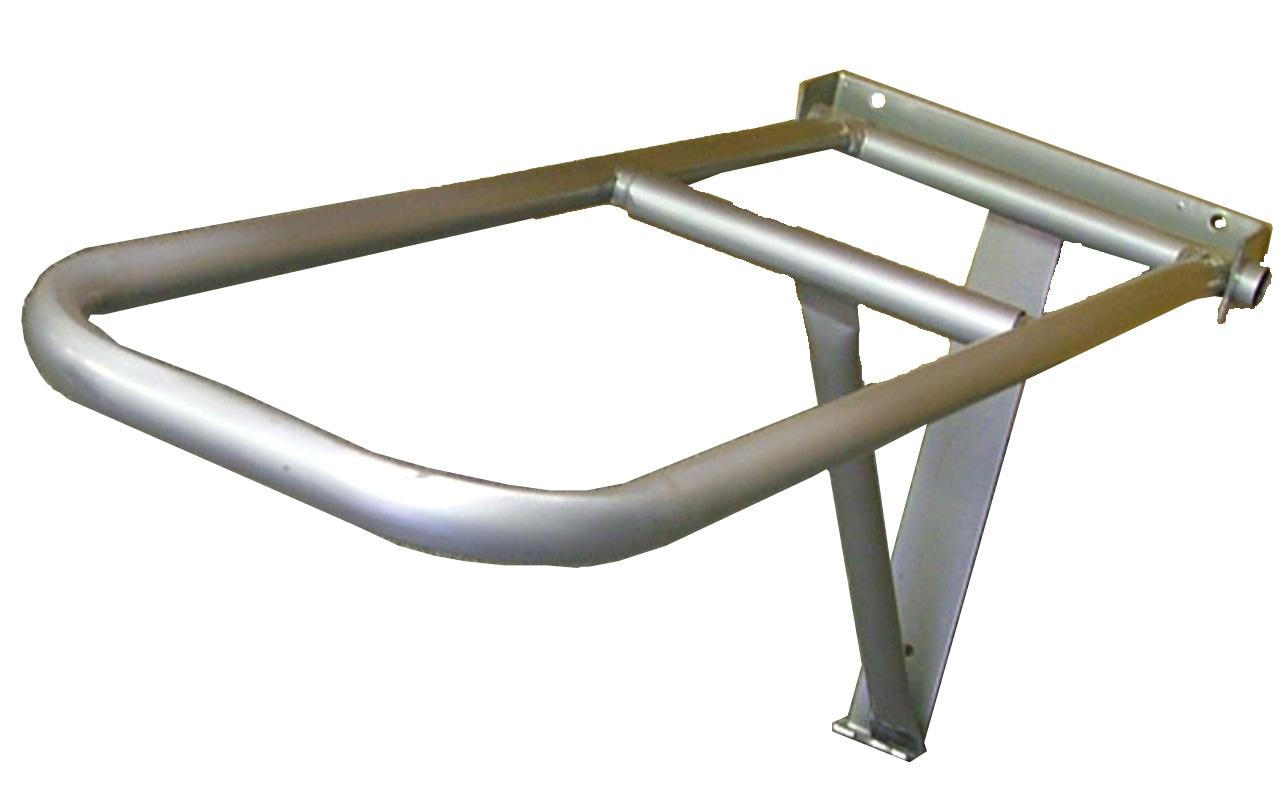 saddle rack enlarge