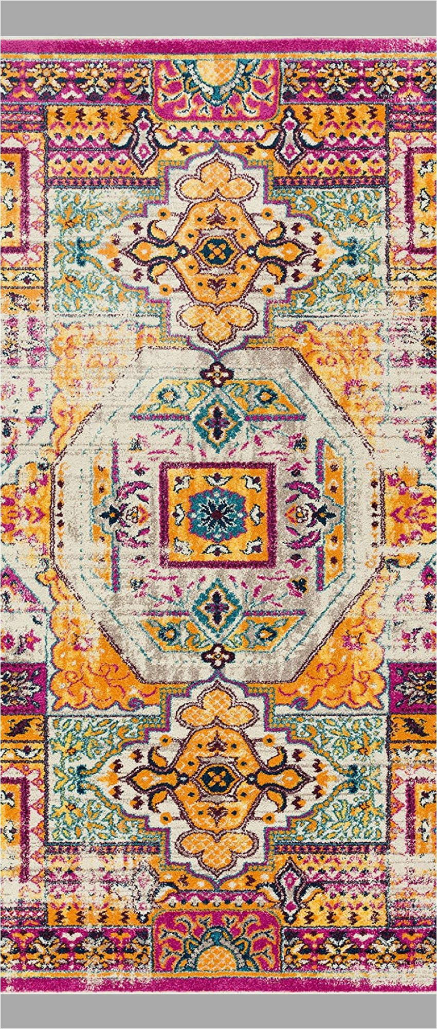 a collection of area rugs in all kind of styles shapes colors and best