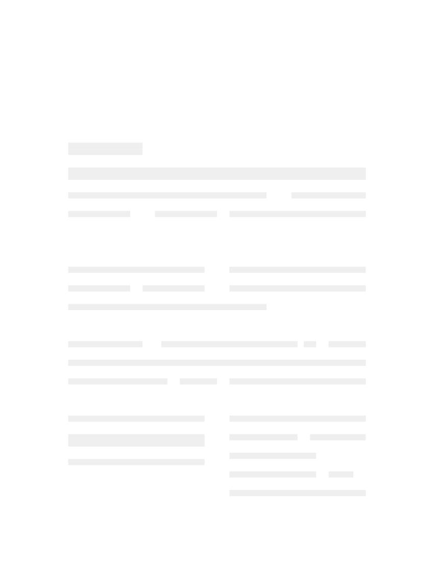 pdf programme tentatives euromat 2011