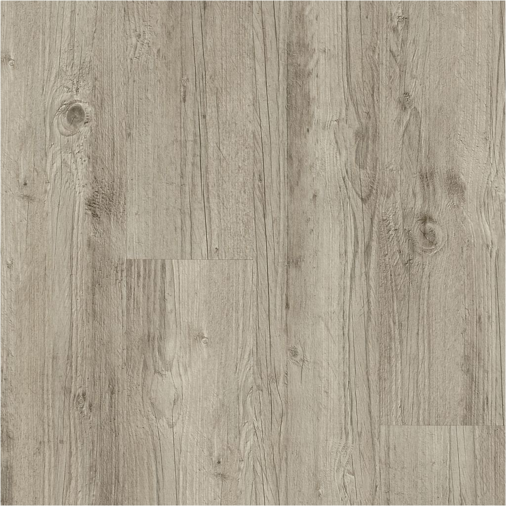 Commercial Grade Floating Vinyl Plank Flooring Century Barnwood Traditional Luxury Flooring Weathered Gray U5010
