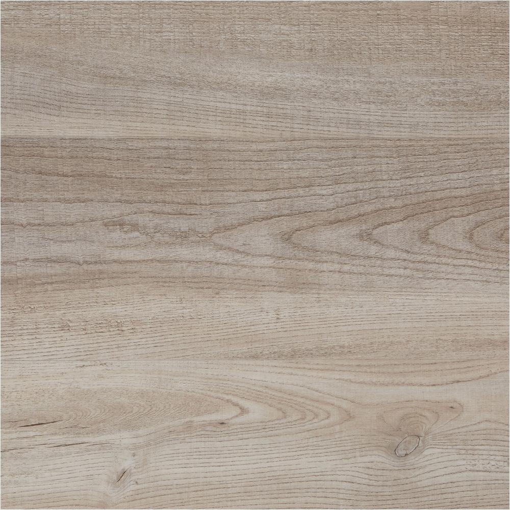 home decorators collection 7 5 in x 47 6 in crystal oak luxury vinyl plank flooring 24 74 sq ft case