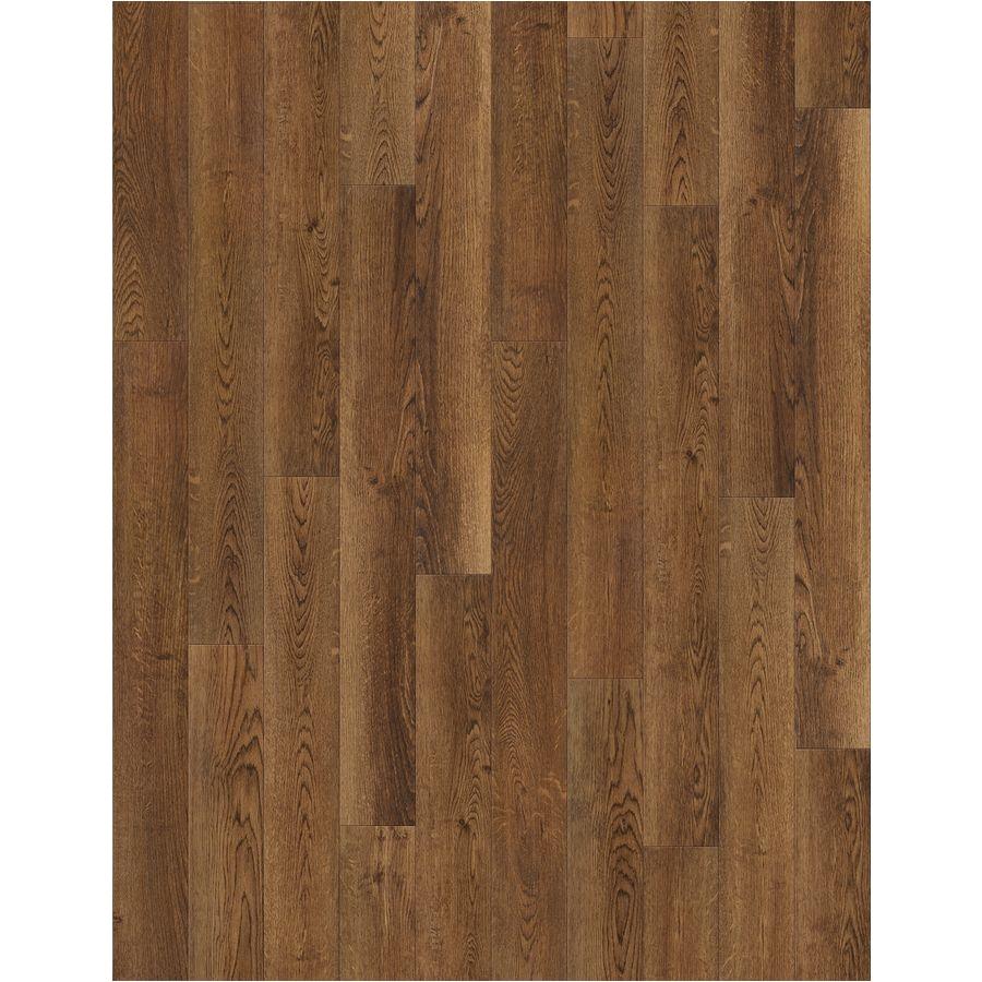 Commercial Grade Vinyl Plank Flooring Lowes Smartcore Ultra 8 Piece 5 91 In X 48 03 In Lexington Oak Locking