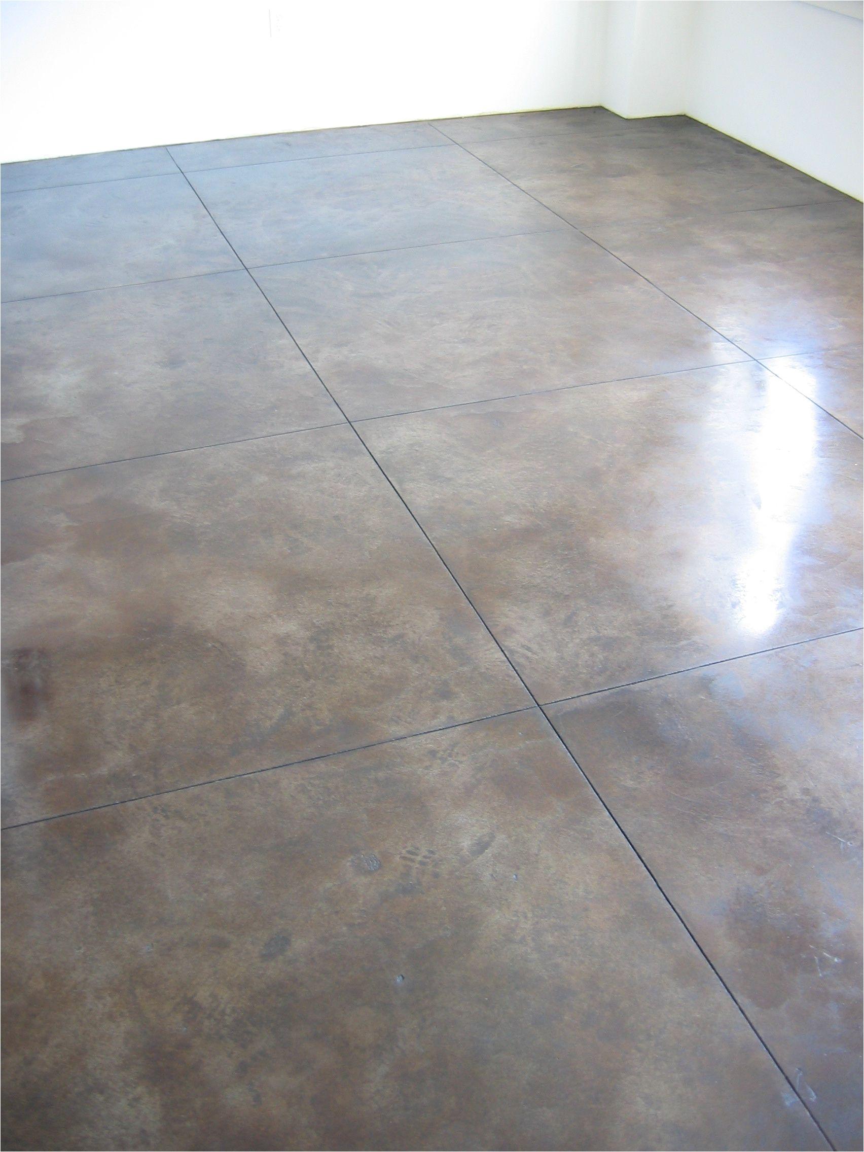 concrete flooring polished concrete floor for university park lofts worcester mamadstonefloors com