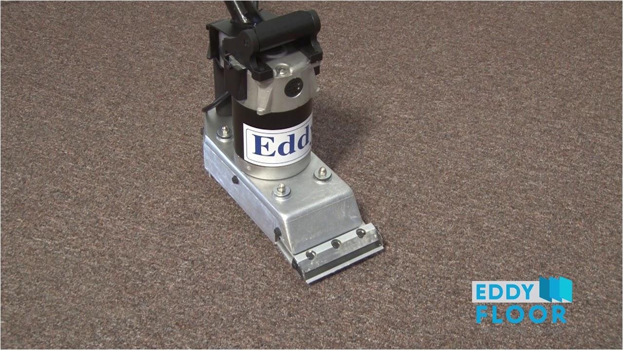 the eddy multi purpose floor scraper