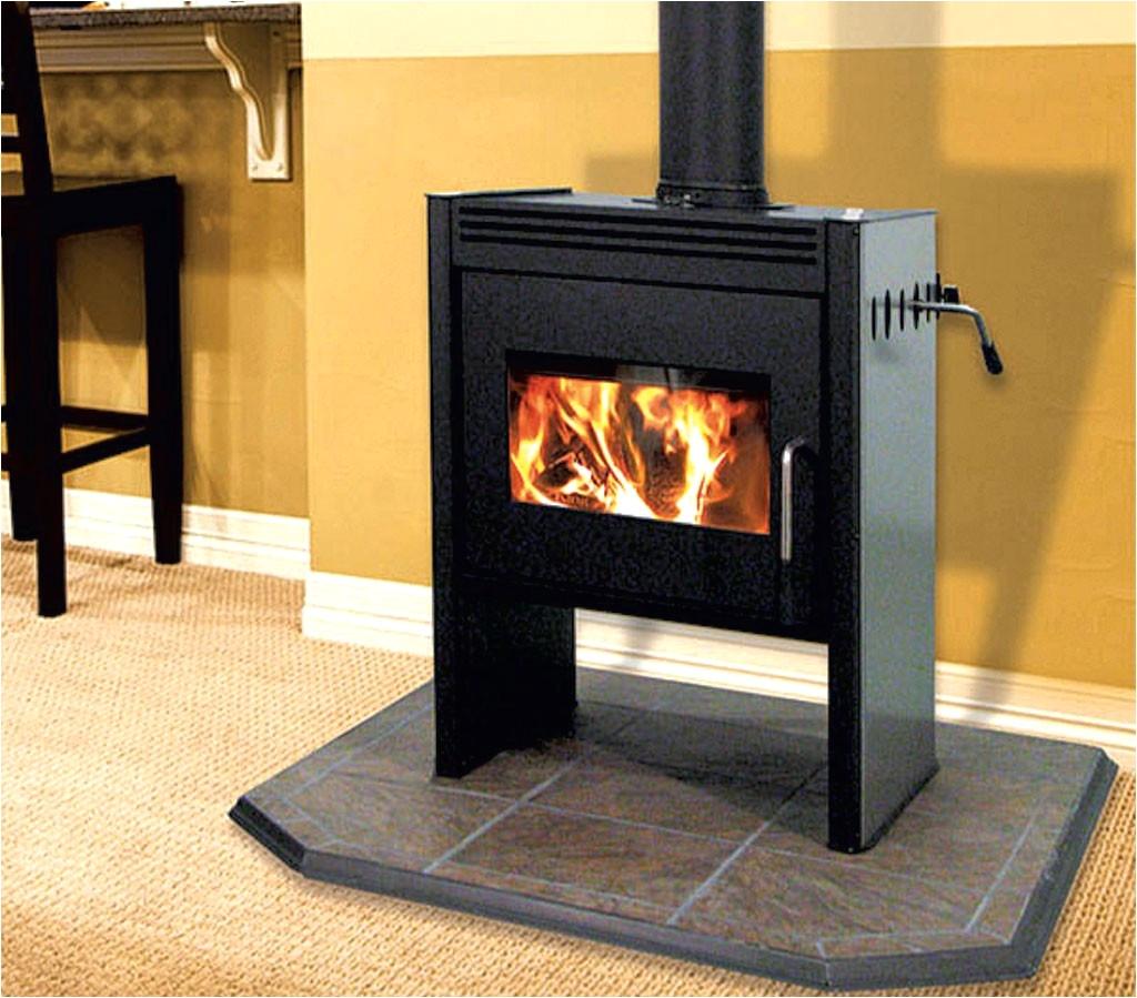 Convert Wood Fireplace to Electric Intertek Fireplace Insert Fresh ...
