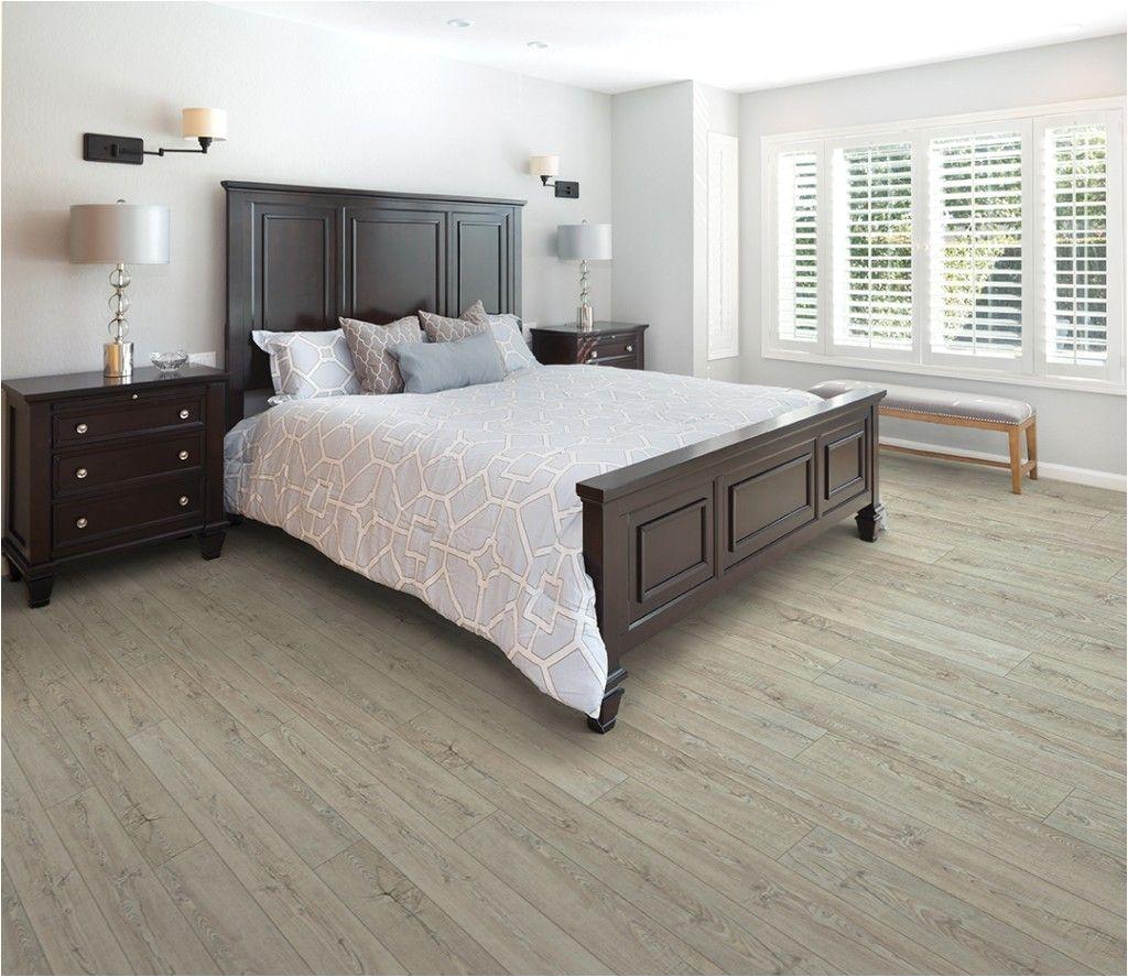 coretec plus hd timberland rustic pine luxury vinyl flooring