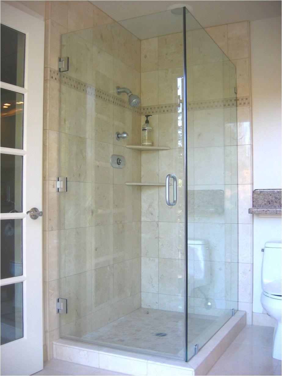 Corner Showers for Sale Bathroom Interesting Design Of Corner Shower Doors Glass Bathroom
