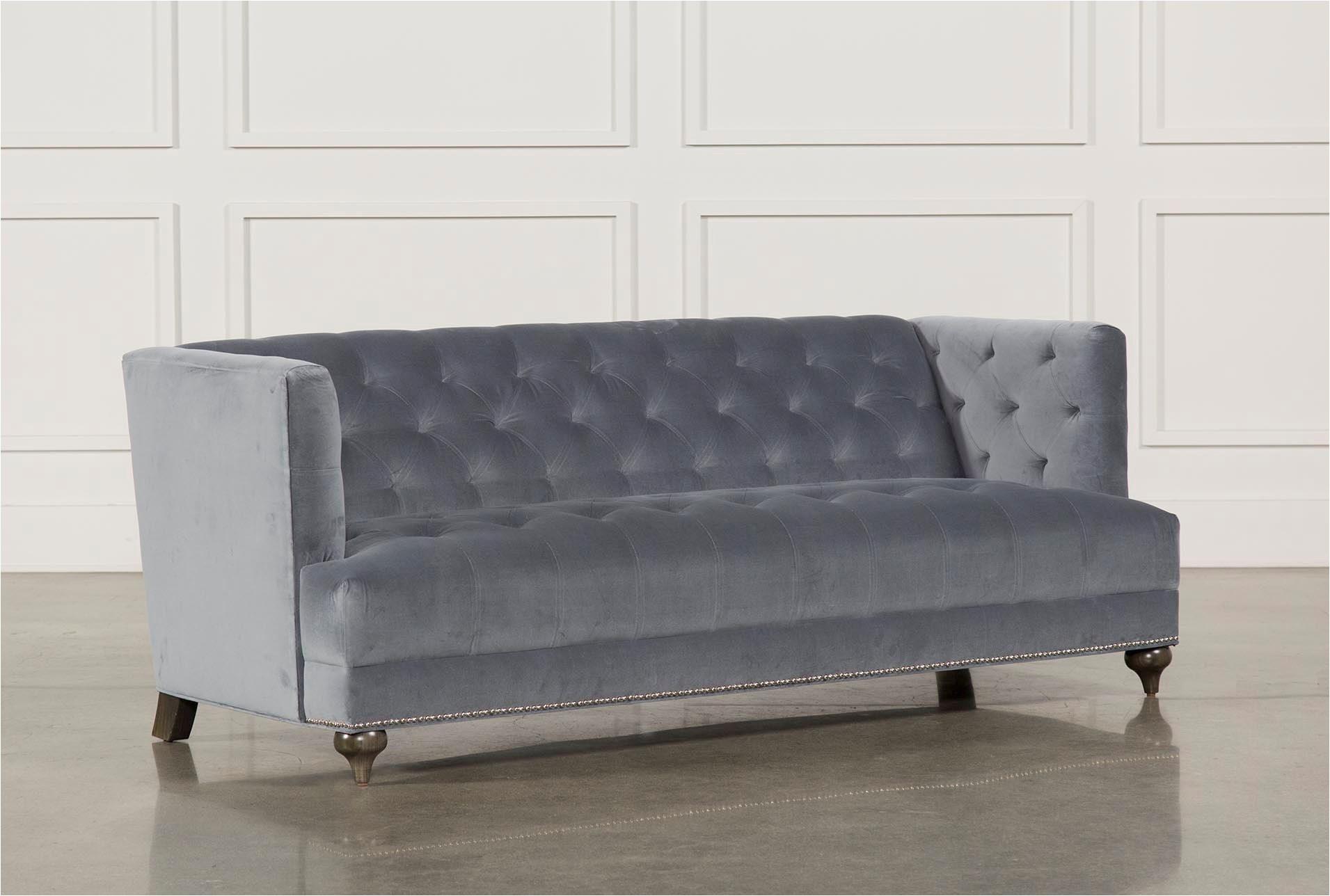 Corner sofa Gray Furniture Awesome Corner so Infoplovdiv Com