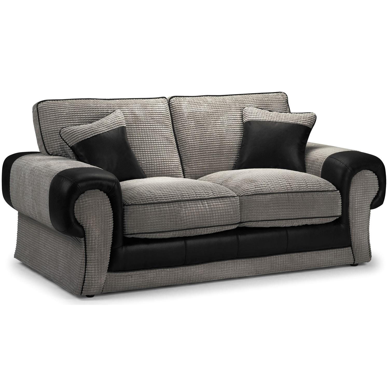 furniture corner sofa beautiful faux leather sofa beds next day delivery faux leather sofa