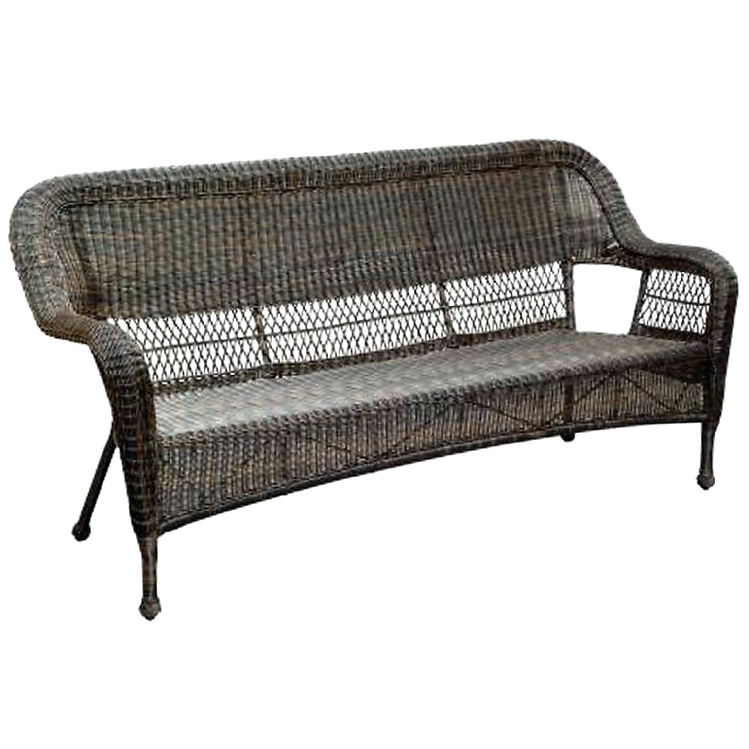 garden corner sofa cover beautiful garden furniture sale cool luxuriaa s wicker outdoor sofa 0d