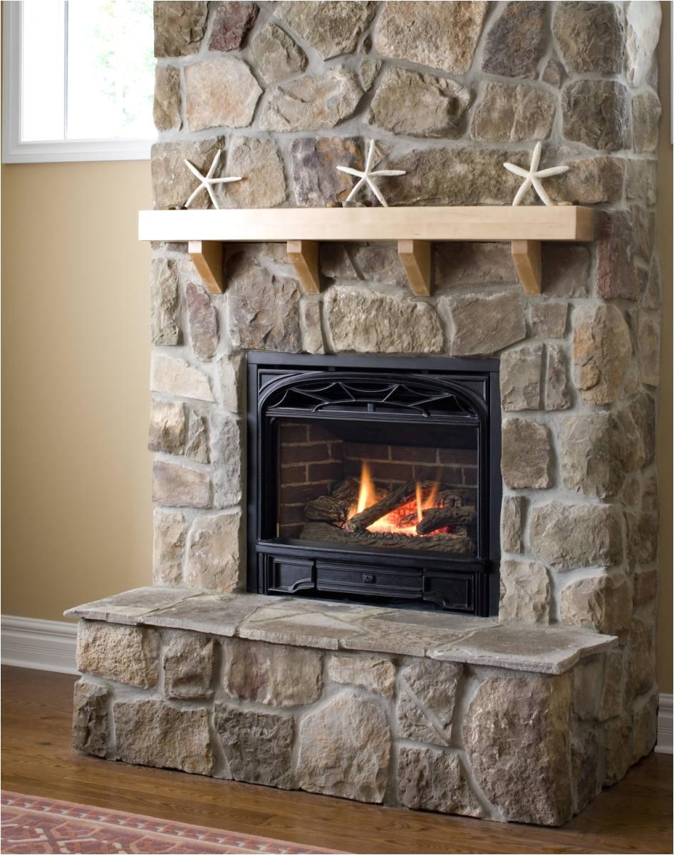 valor horizon traditional cast valor horizonred fender fire