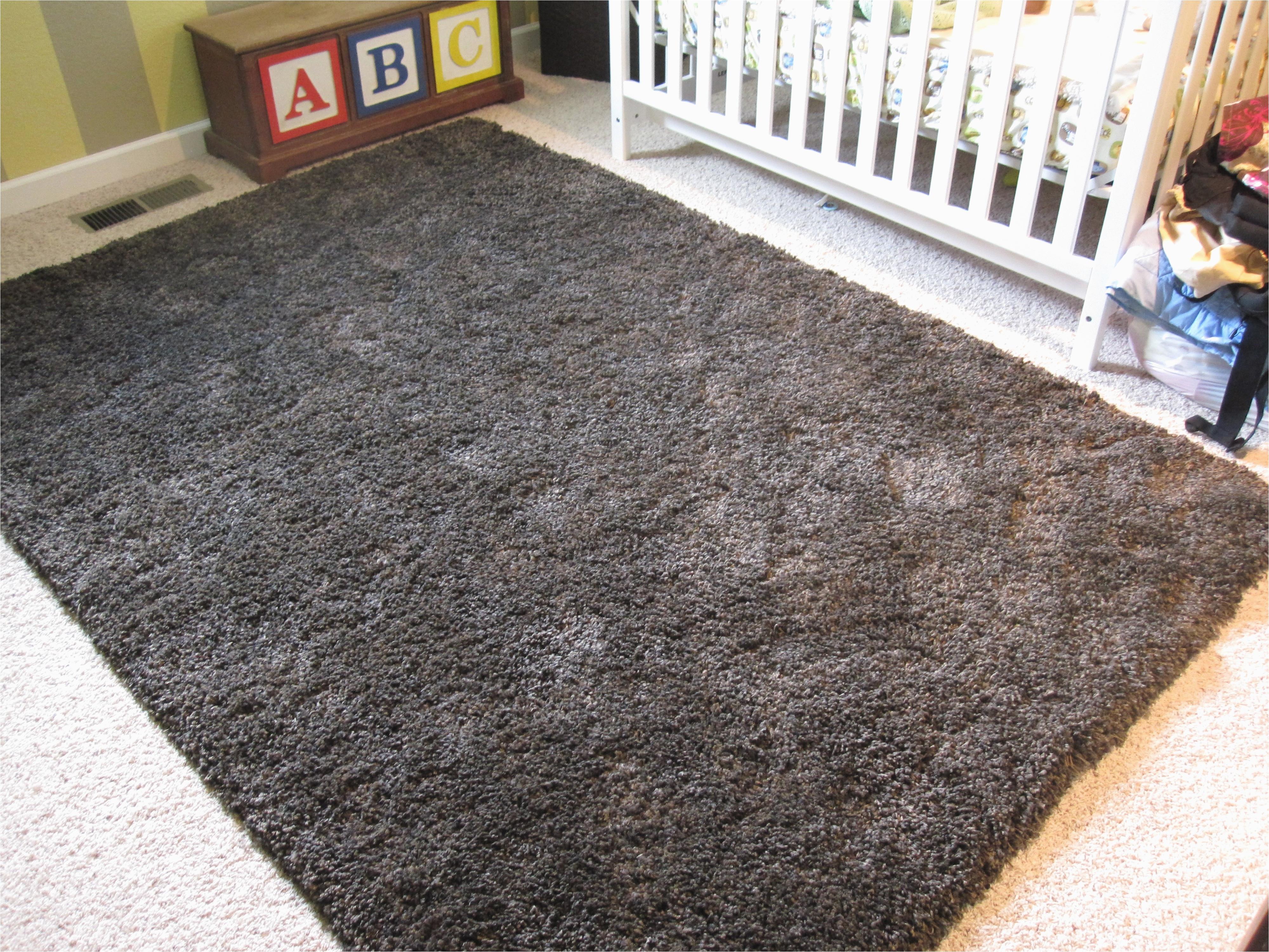 costco area rugs elegant best costco indoor outdoor rugs outdoor