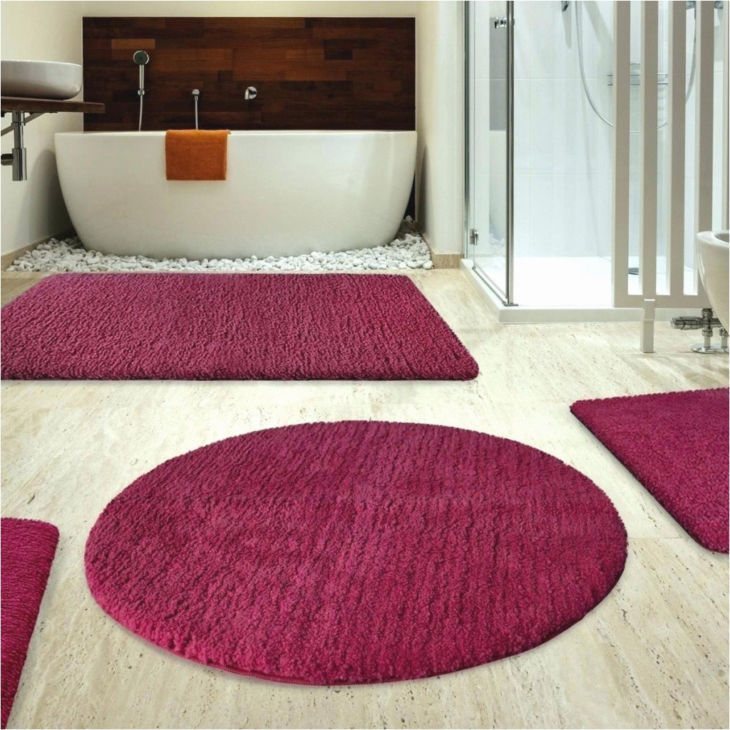 chair memory foam rugs costco luxury round bath rugs kohls bathroom