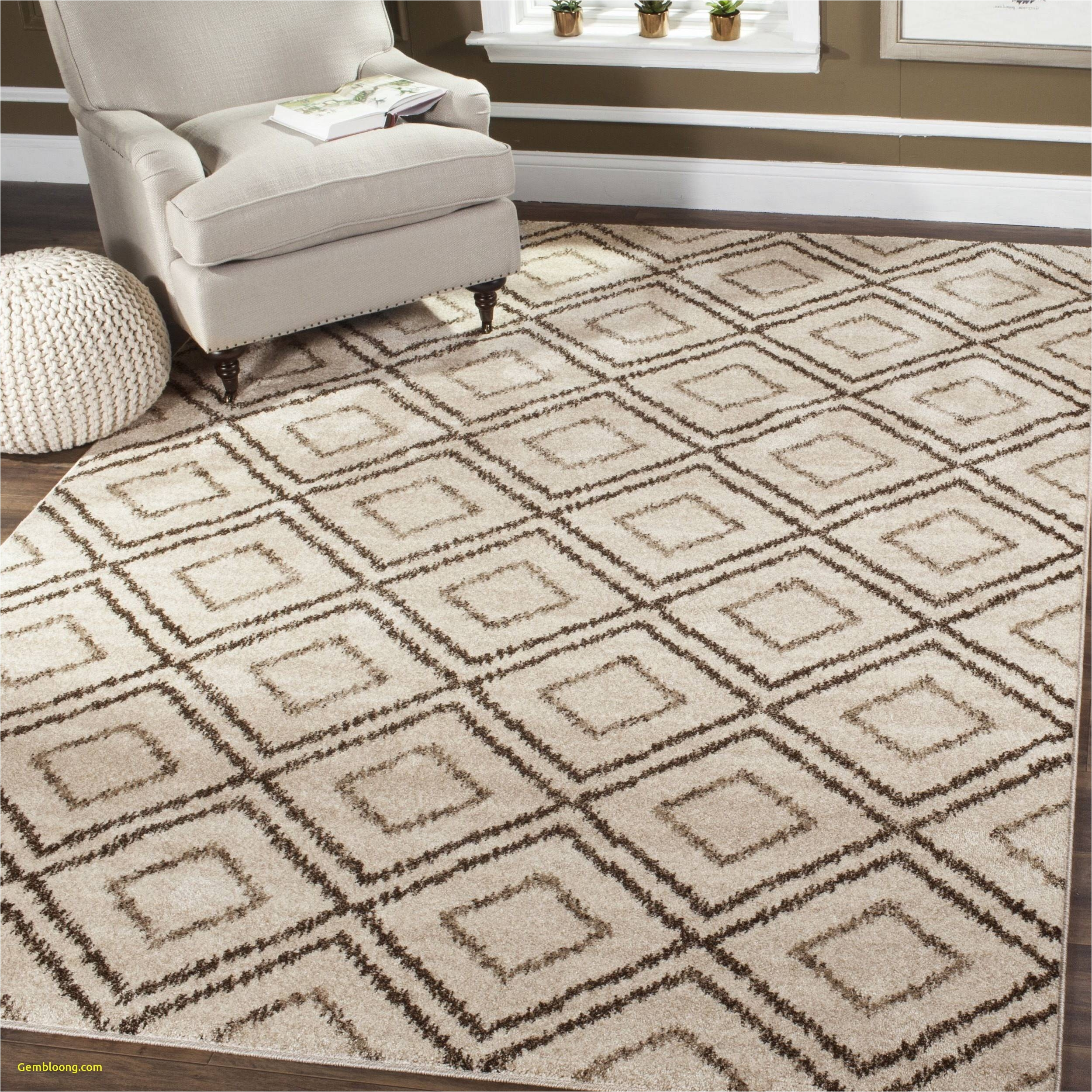 full size of home design outdoor patio rug fresh rv patio mat costco new patio