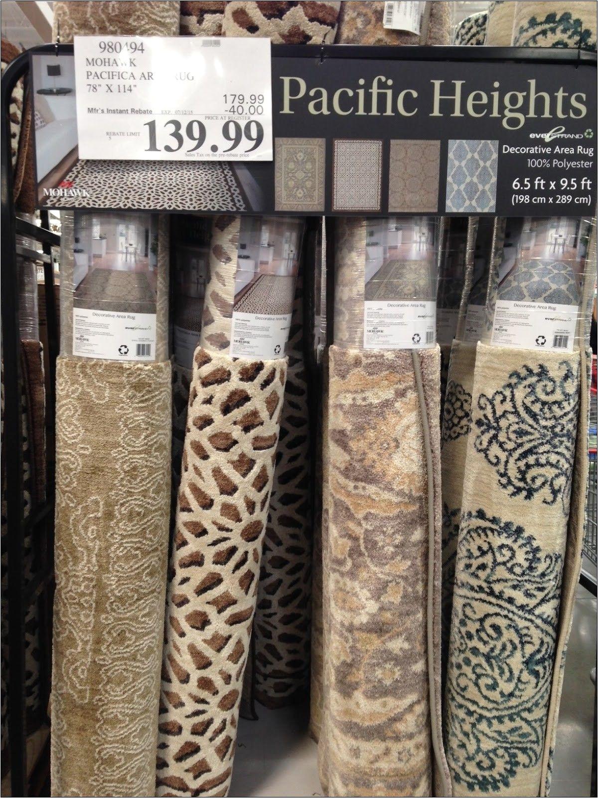 costco rugs for sale