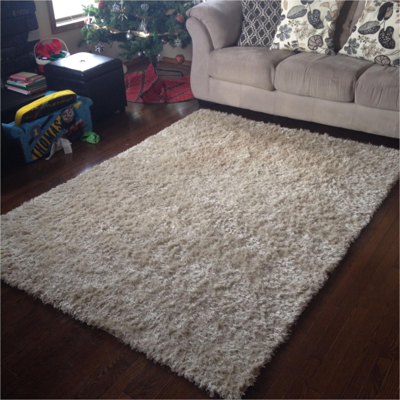 new costco area rugs 8 10 50 photos home improvement