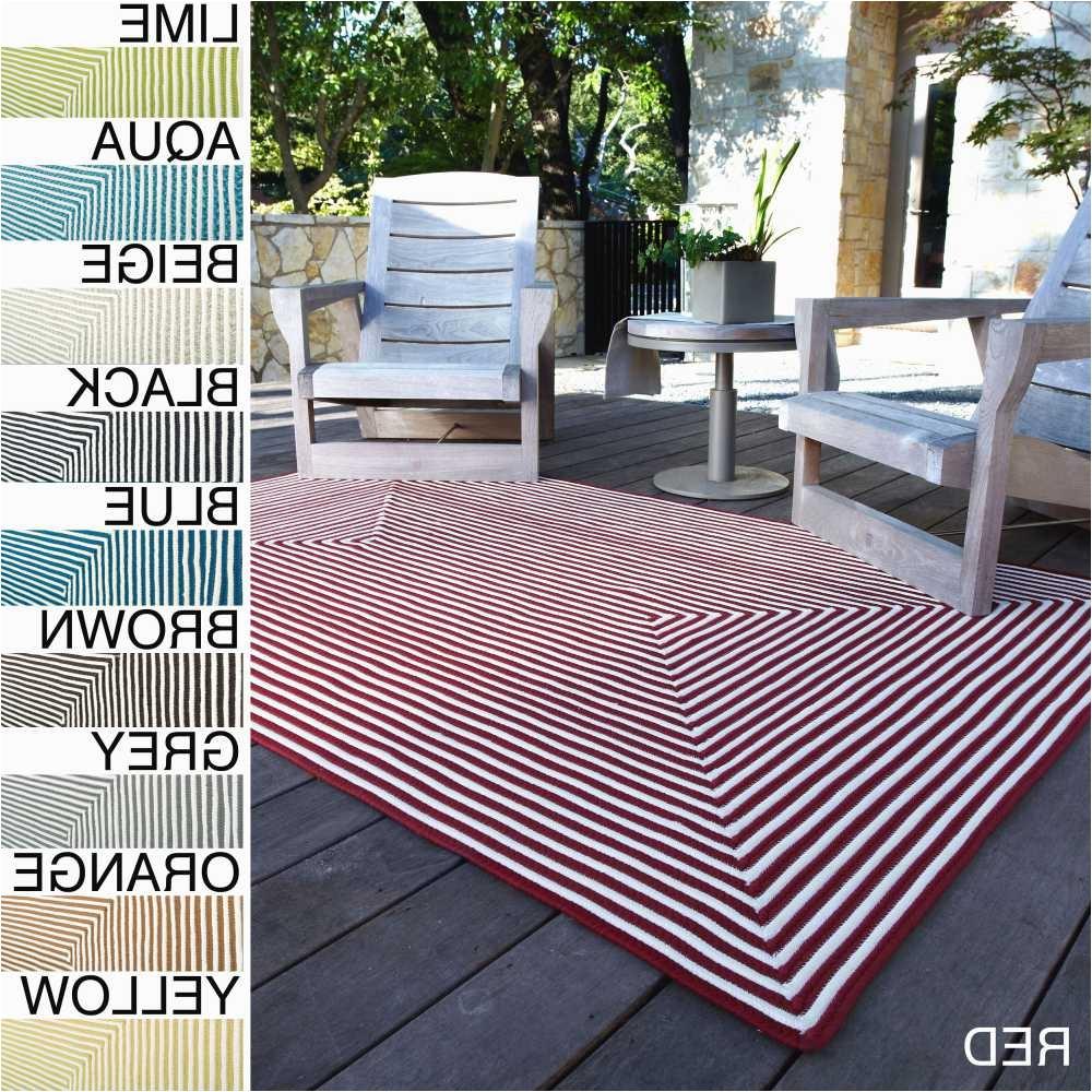 costco area rugs beautiful best costco indoor outdoor rugs outdoor
