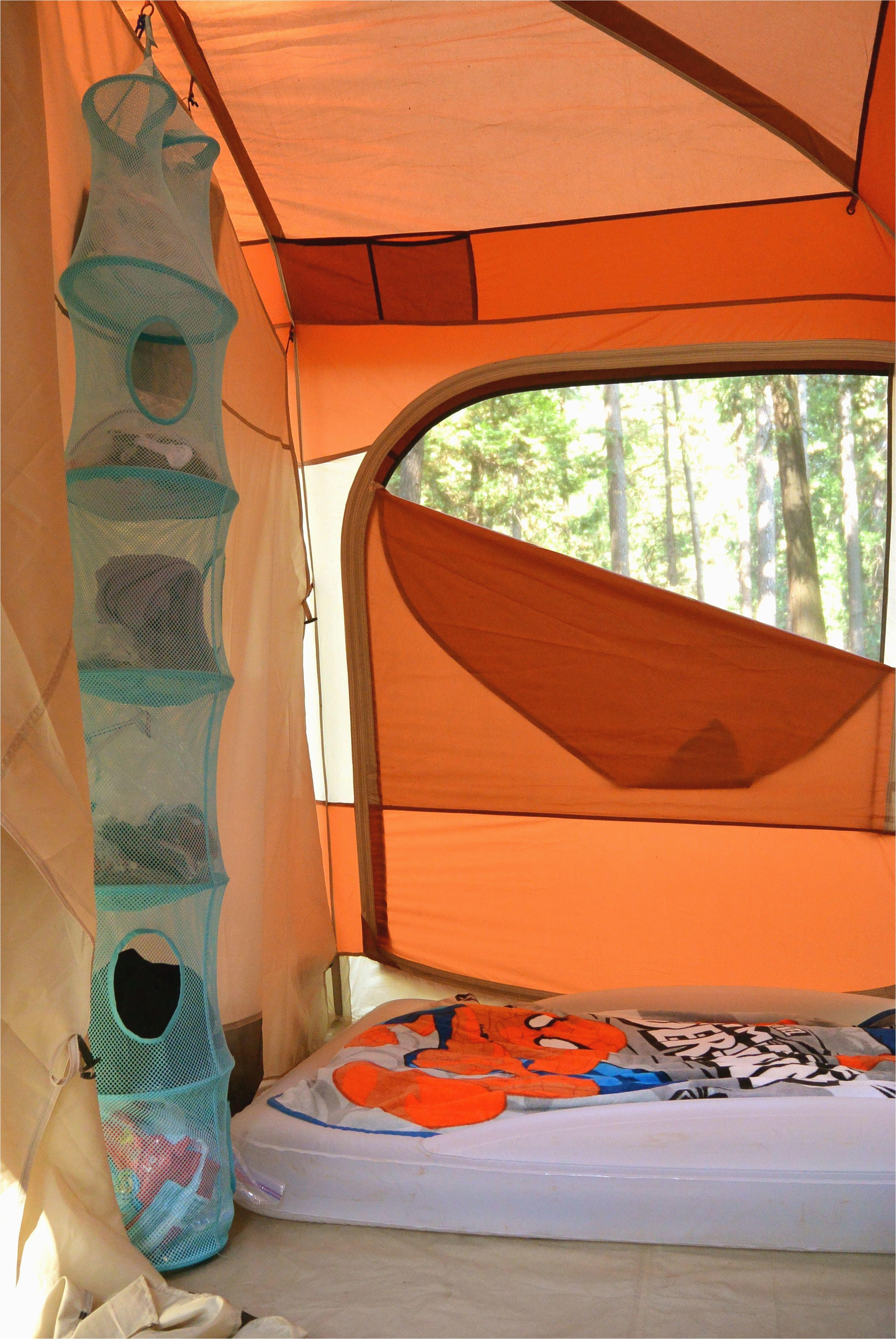 Costco Rugs Outdoor Patio Furniture Sale Costco