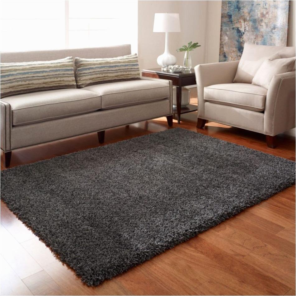 costco indoor outdoor rugs lovely carpet amp rug costco indoor outdoor rugs tags marvelous area