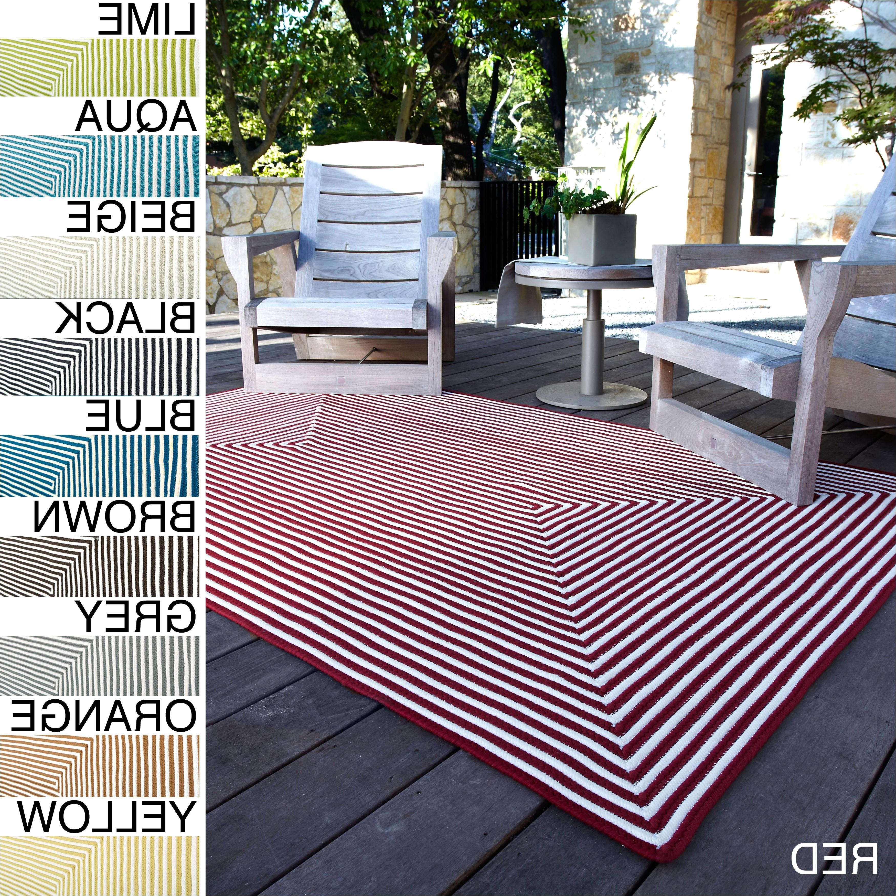 full size of area rugs wonderful memory foam area rug costco outdoor rugs door mats size