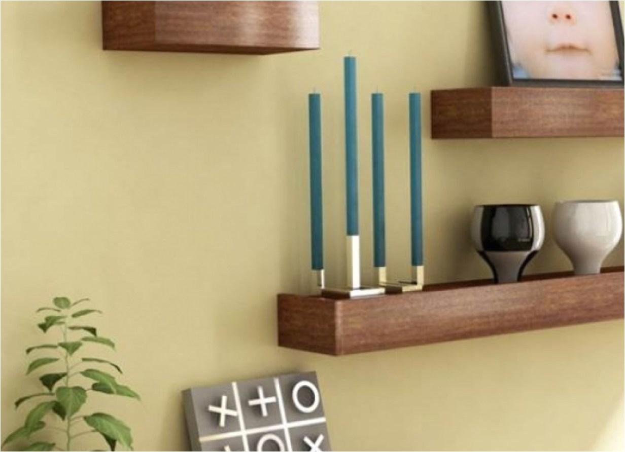 Awesome Costco Wall Decor Adornment Art Hecatalog Info