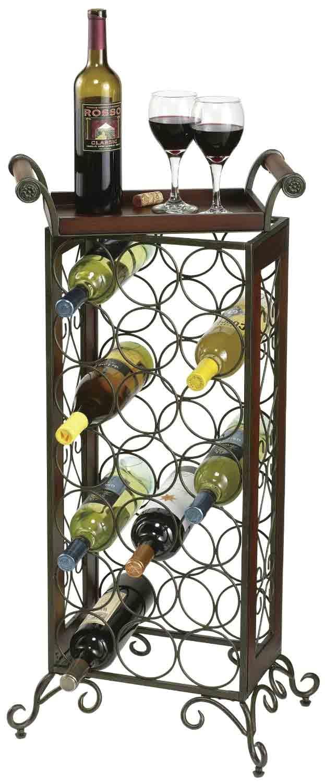 mountable wine rack howard miller wine cabinet tresanti wine cabinet costco