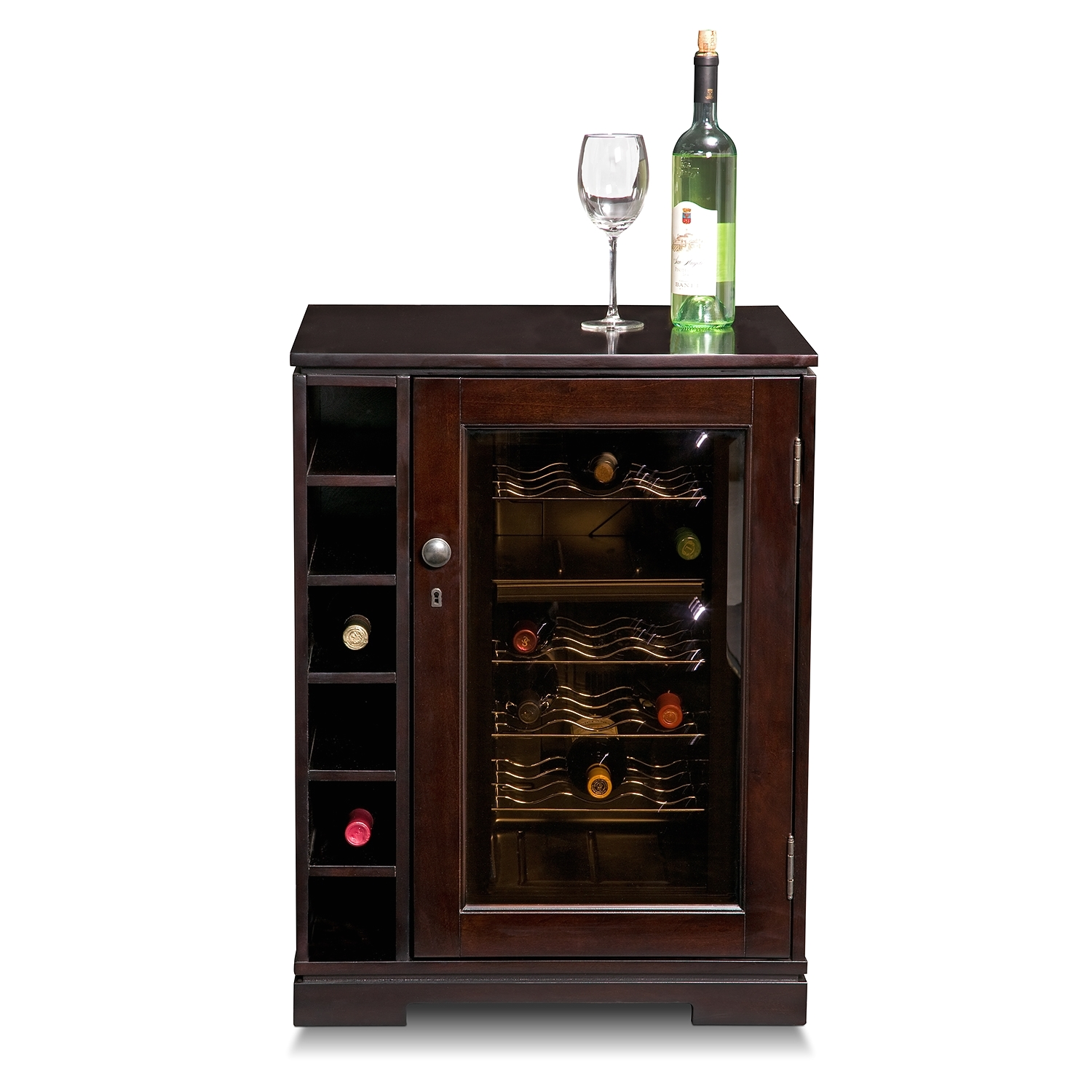 full size of cabinet ideas wine cooler cabinet best small wine fridge wine cooler flavors
