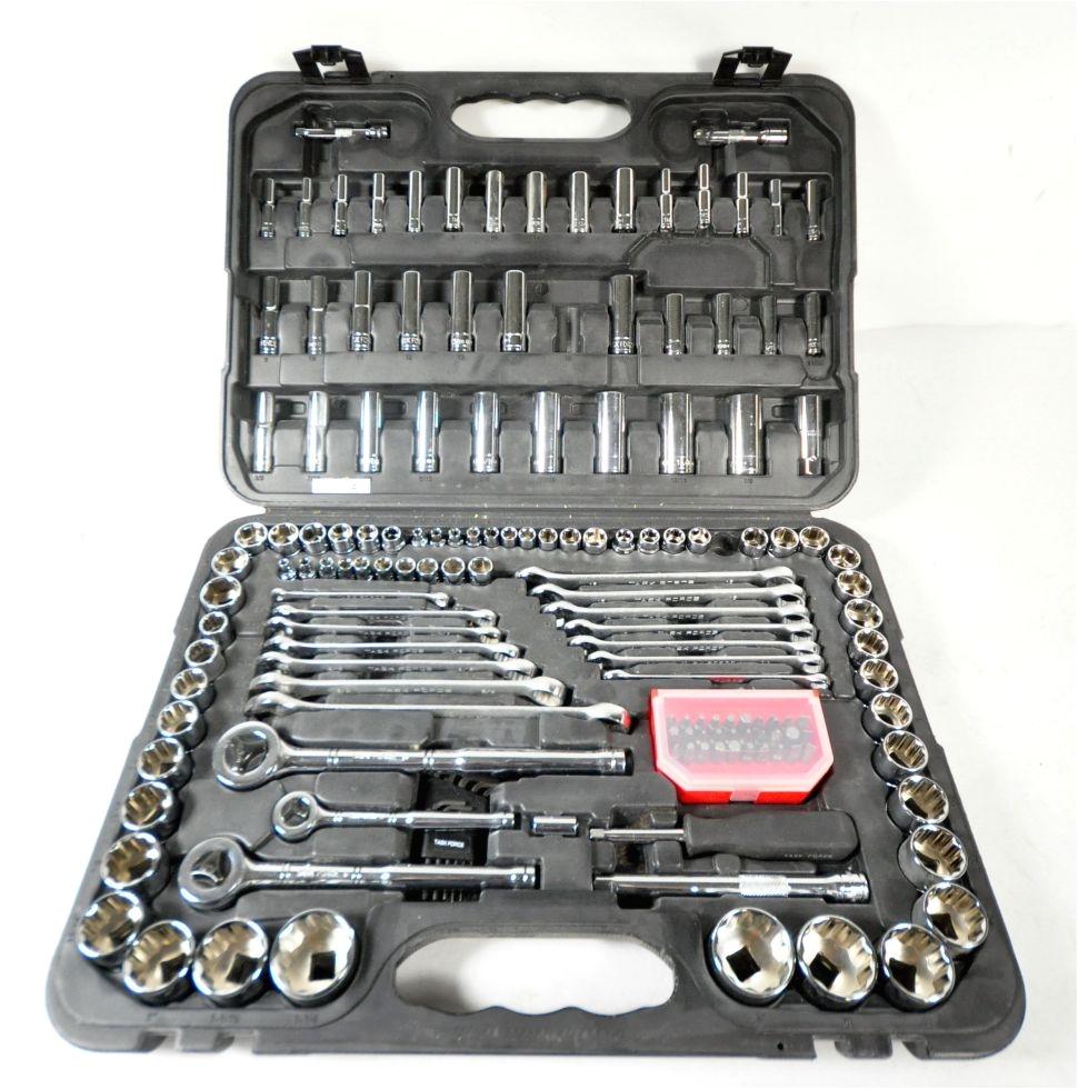 socket storage stirring screwdriver socket set elegant craftsman screwdrivers new 2487 pixels 90 phenomenal socket storage