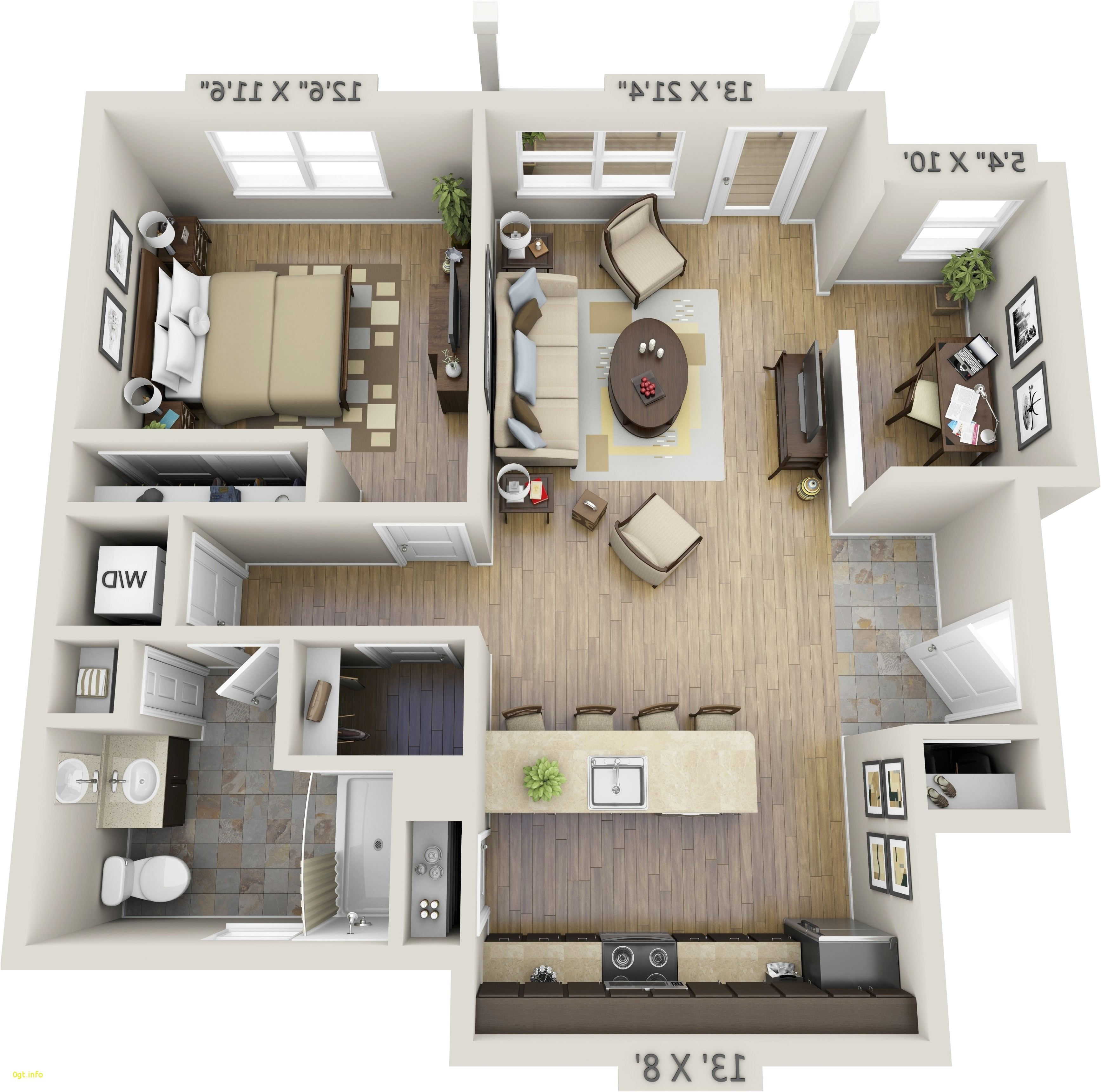 3 bedroom apartments rochester ny best of home design 79 astonishing e bedroom apartment floor planss